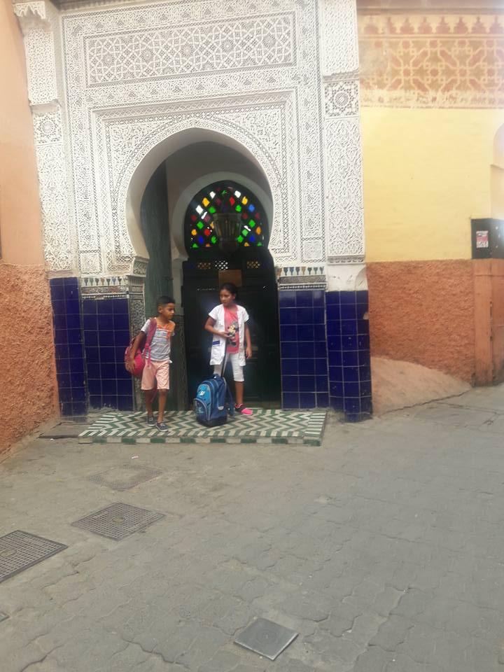 solo-travel-marrakechq15.jpg