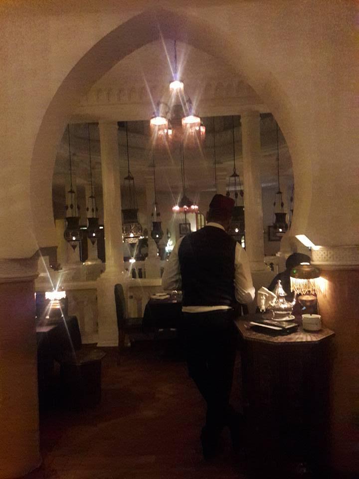 casablanca-morocco-ricks-cafe2.jpg