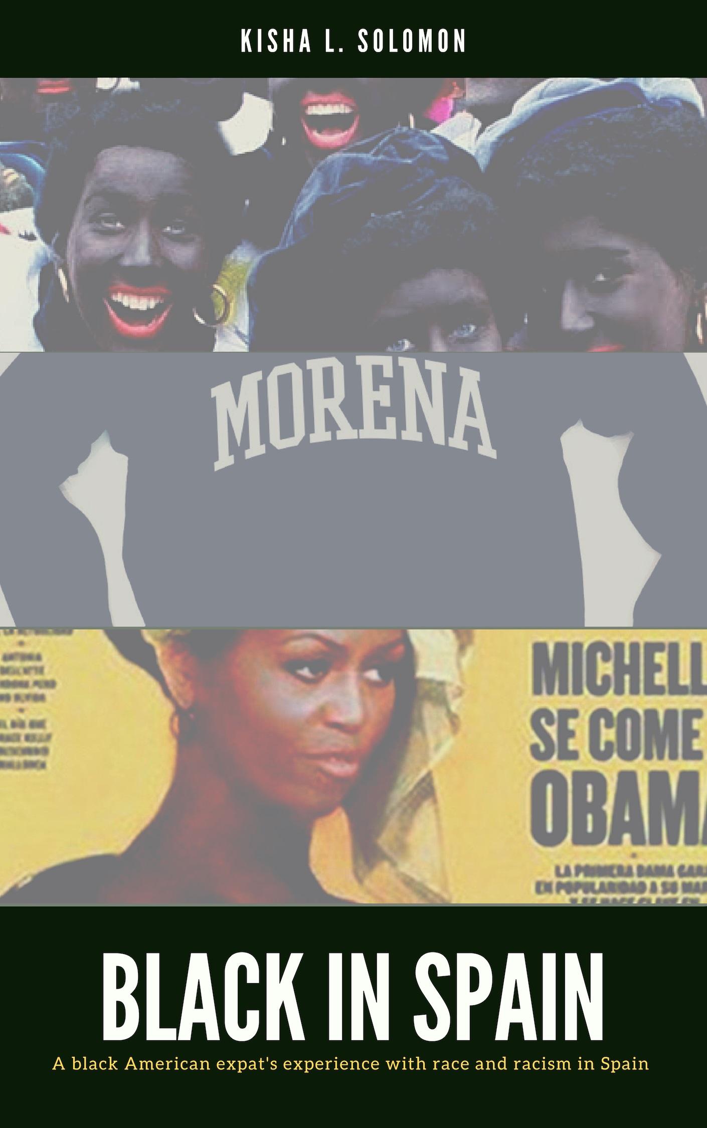 BLACK in spain cover300jpg.jpg