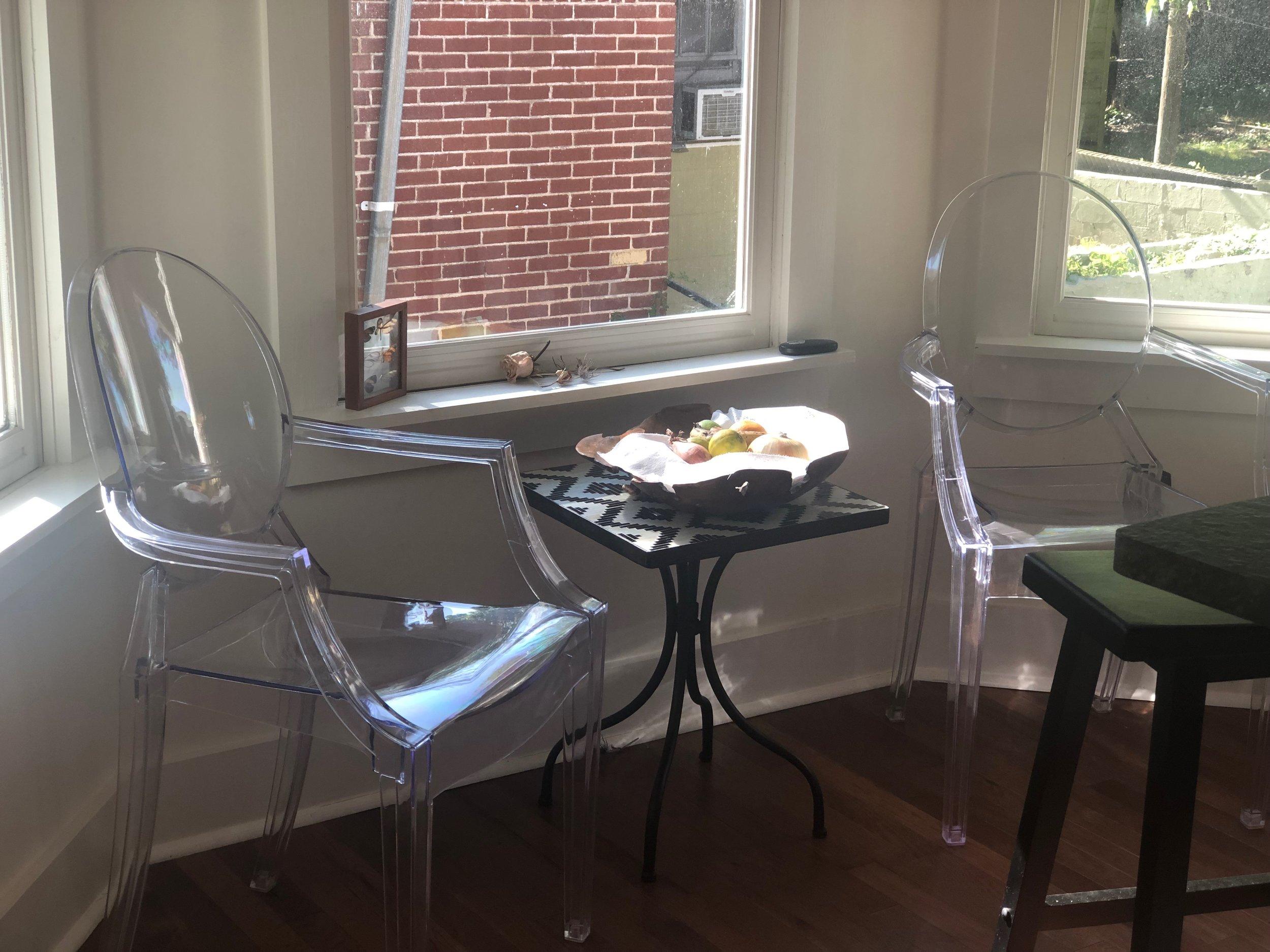 negative-space-home-design-ghost-louis-chair.JPG