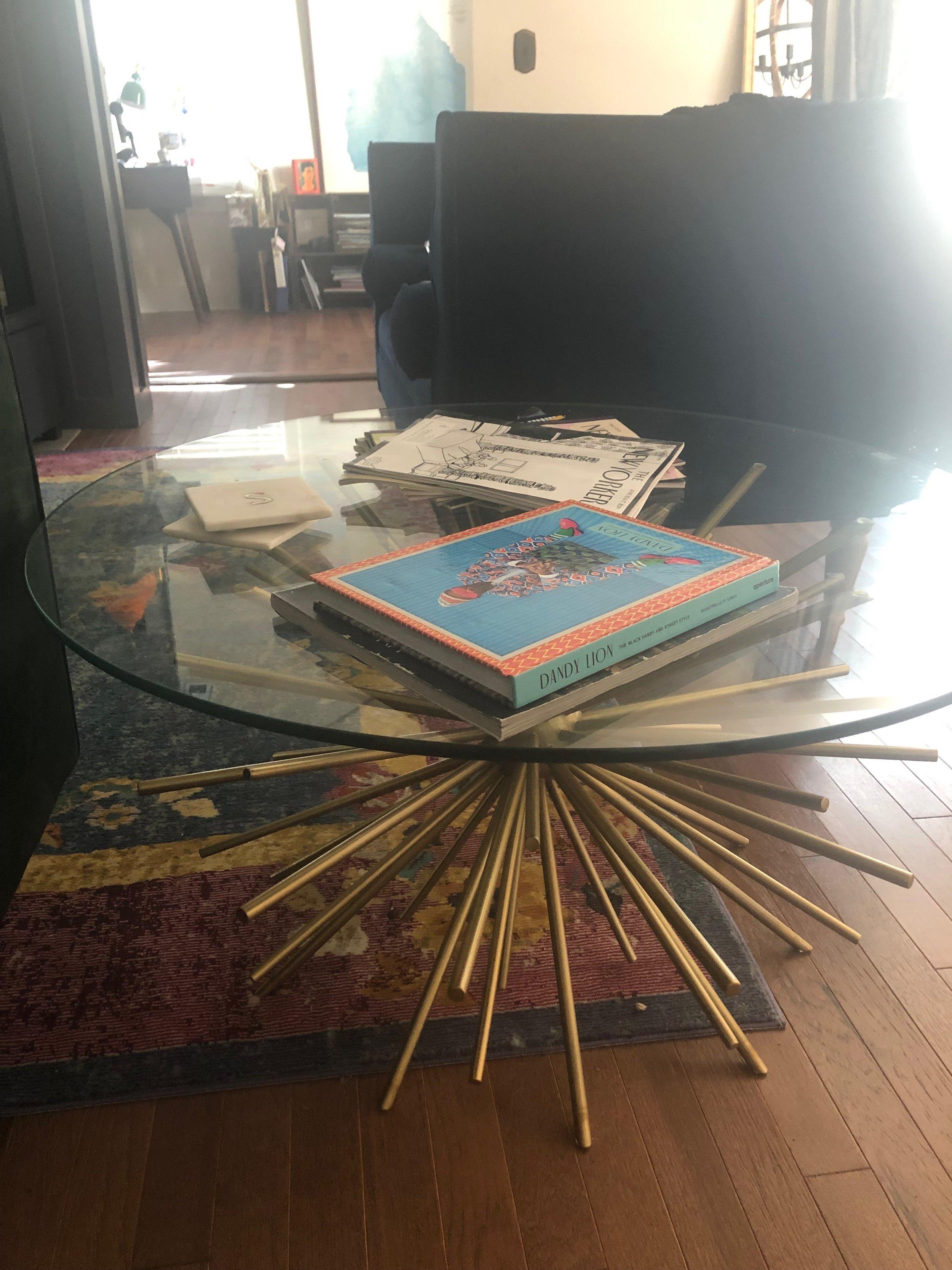 negative-space-home-design-starburst-table.JPG