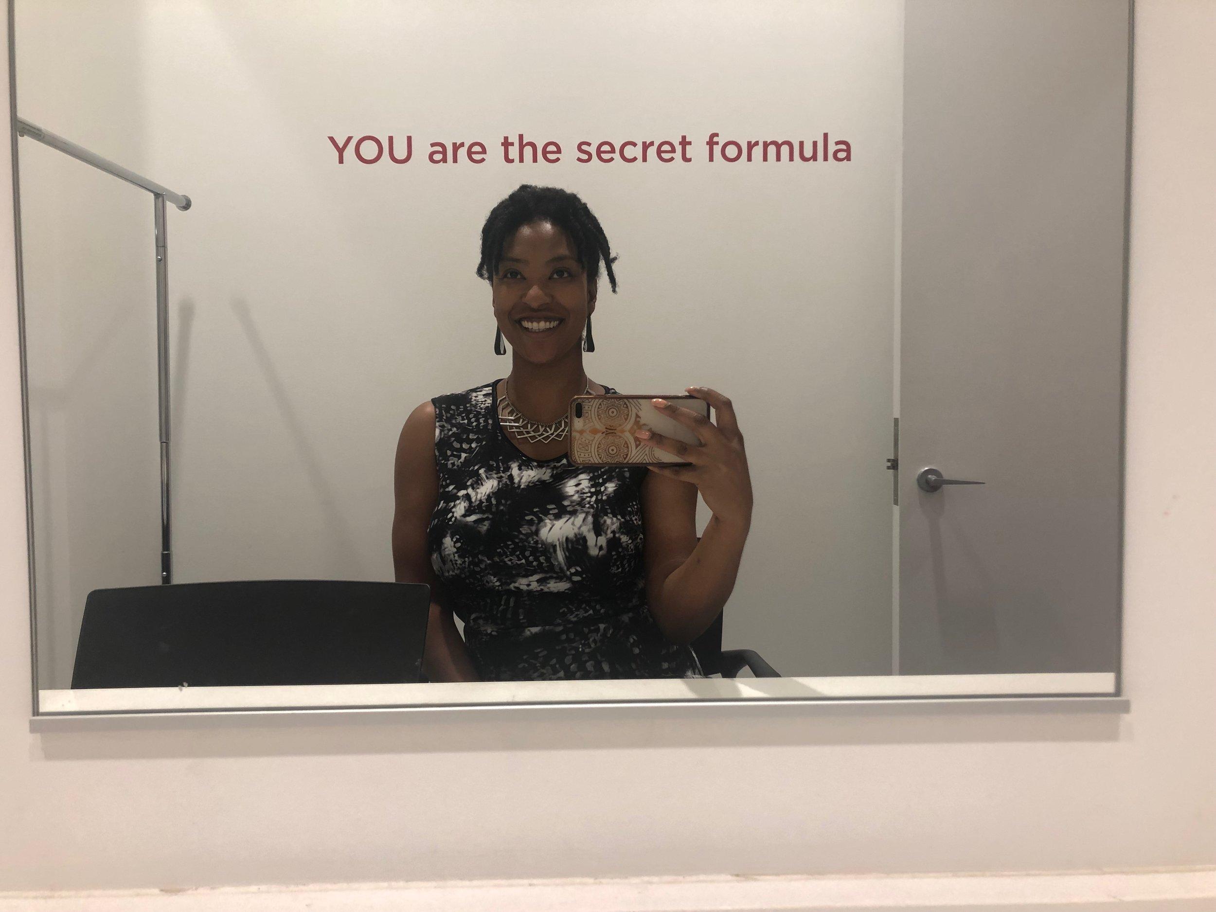 you-are-secret-formula.jpg