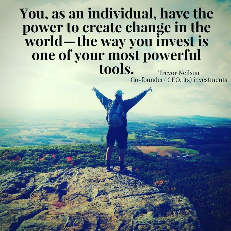 ix investments quote.jpg