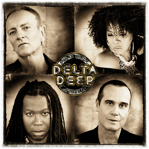 2a Delta Deep ALBUM inner sleeve collage FINAL.jpg