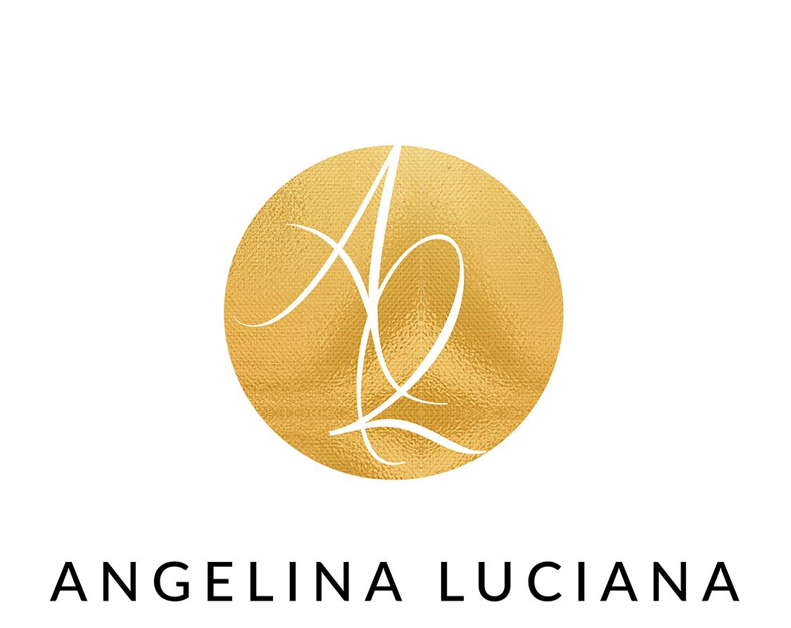 Angelina Luciana - logo.design. White background_smallres.png