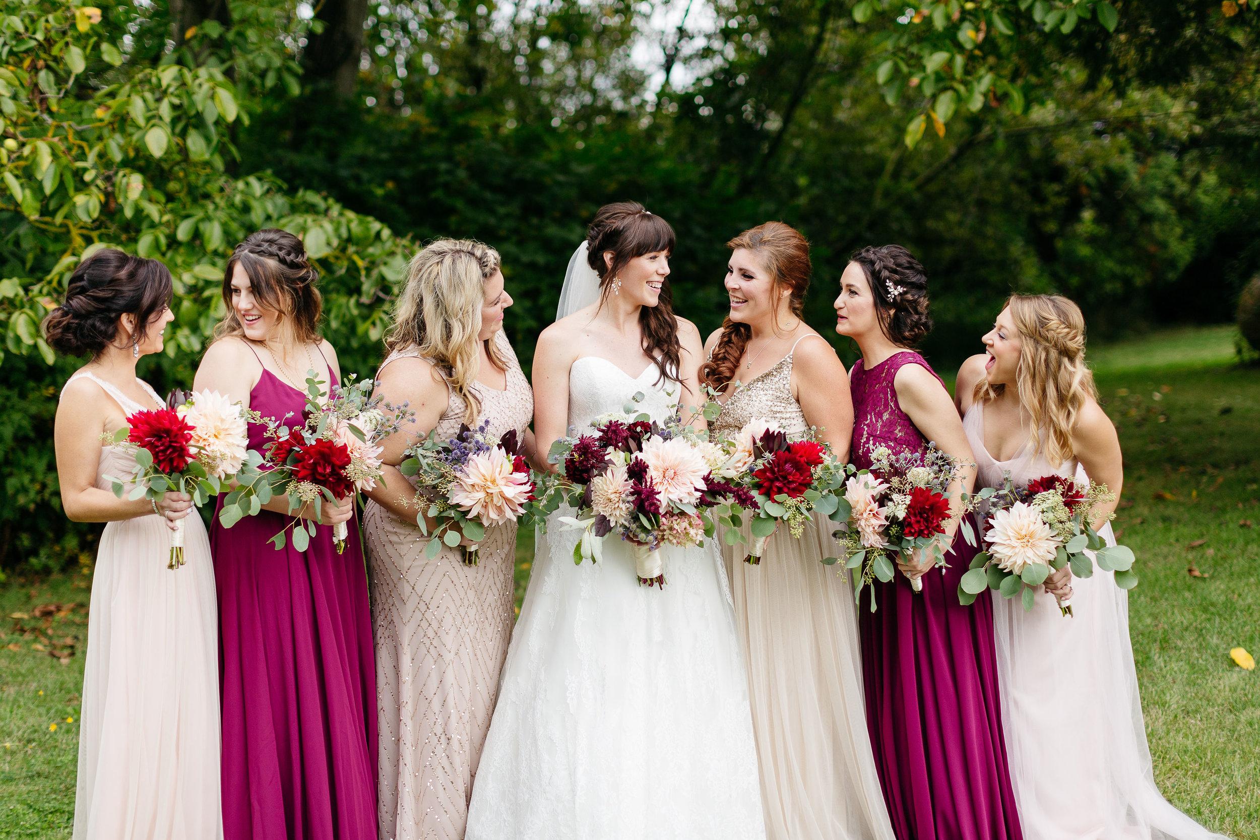 bellingham-lynden-bridal-wedding.jpg