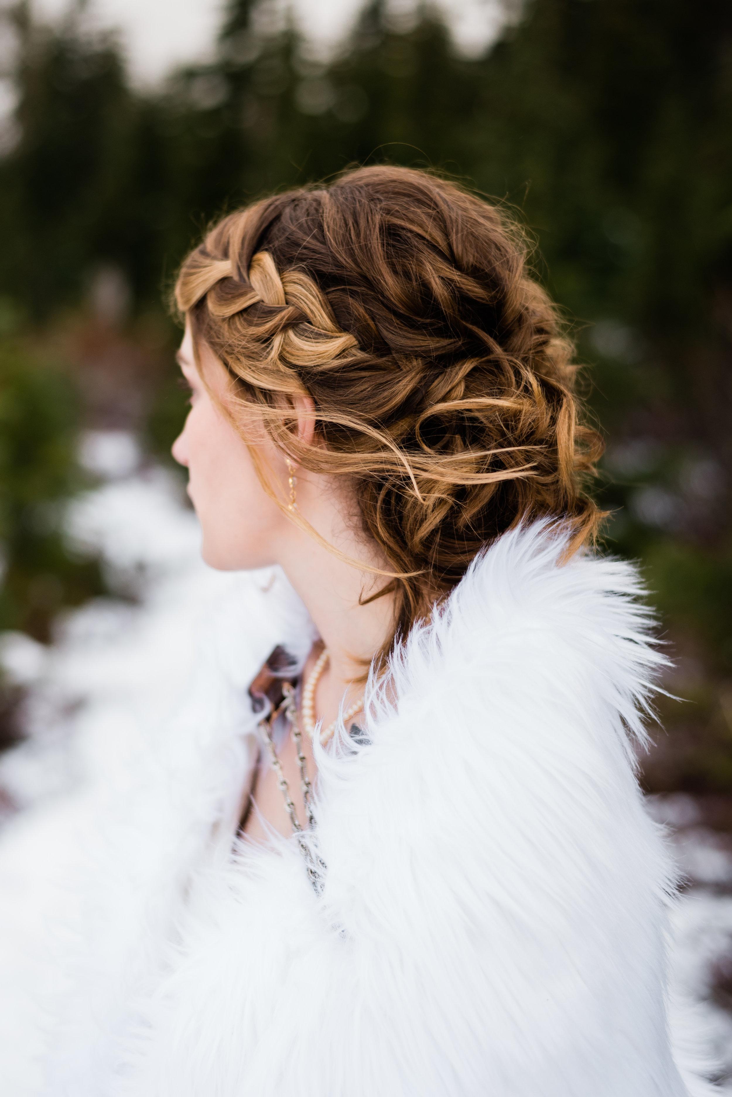Lynden Bellingham Bridal Stylist (3).jpg