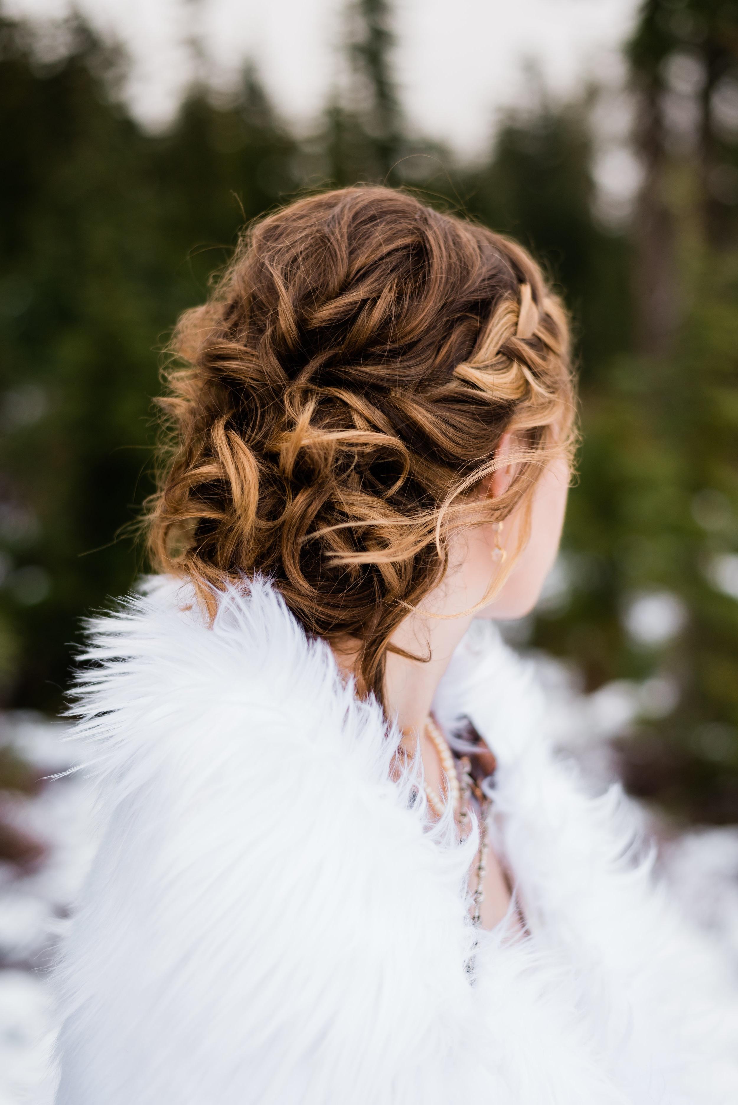 Lynden Bellingham Bridal Stylist (4).jpg