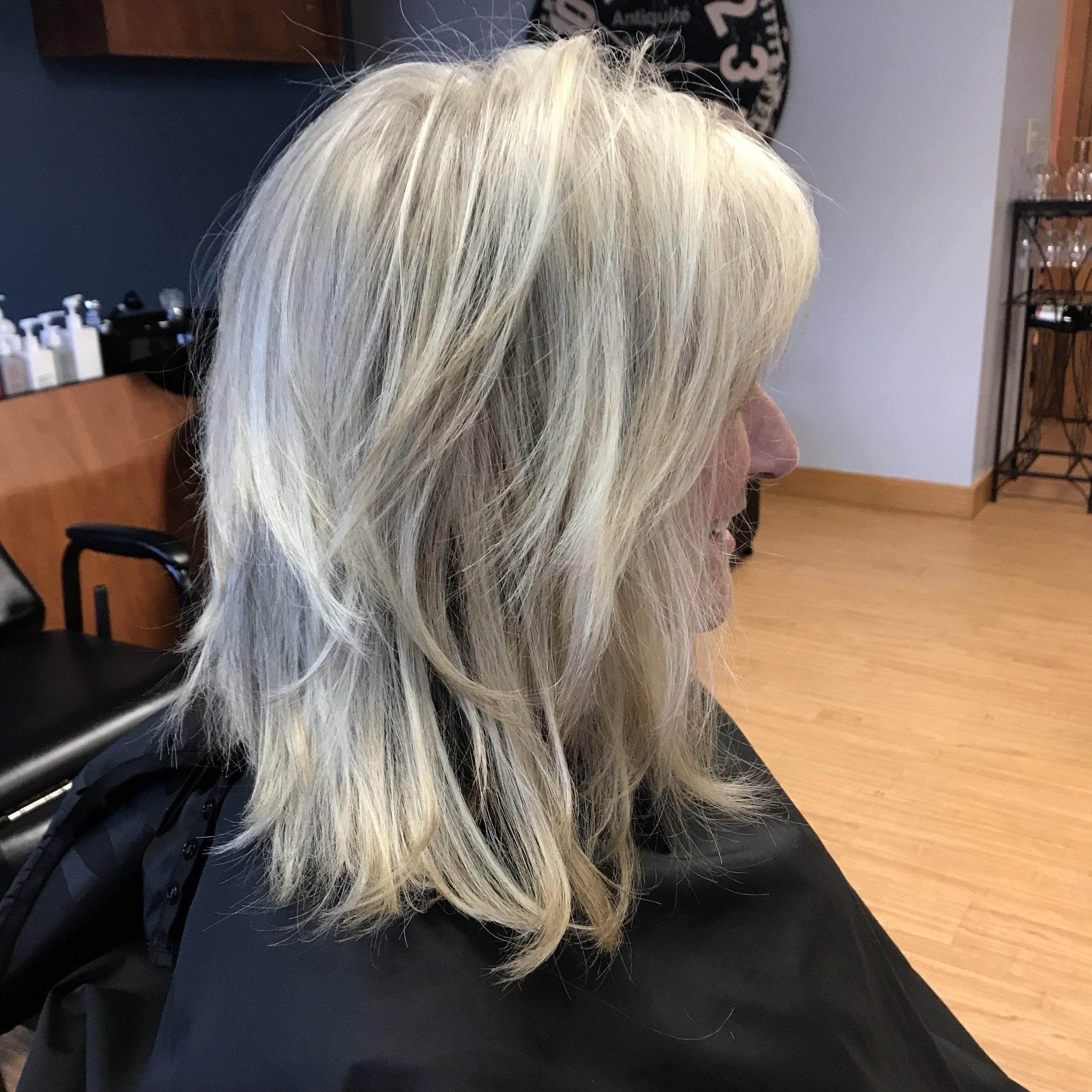 cut and color by teri (1).jpg