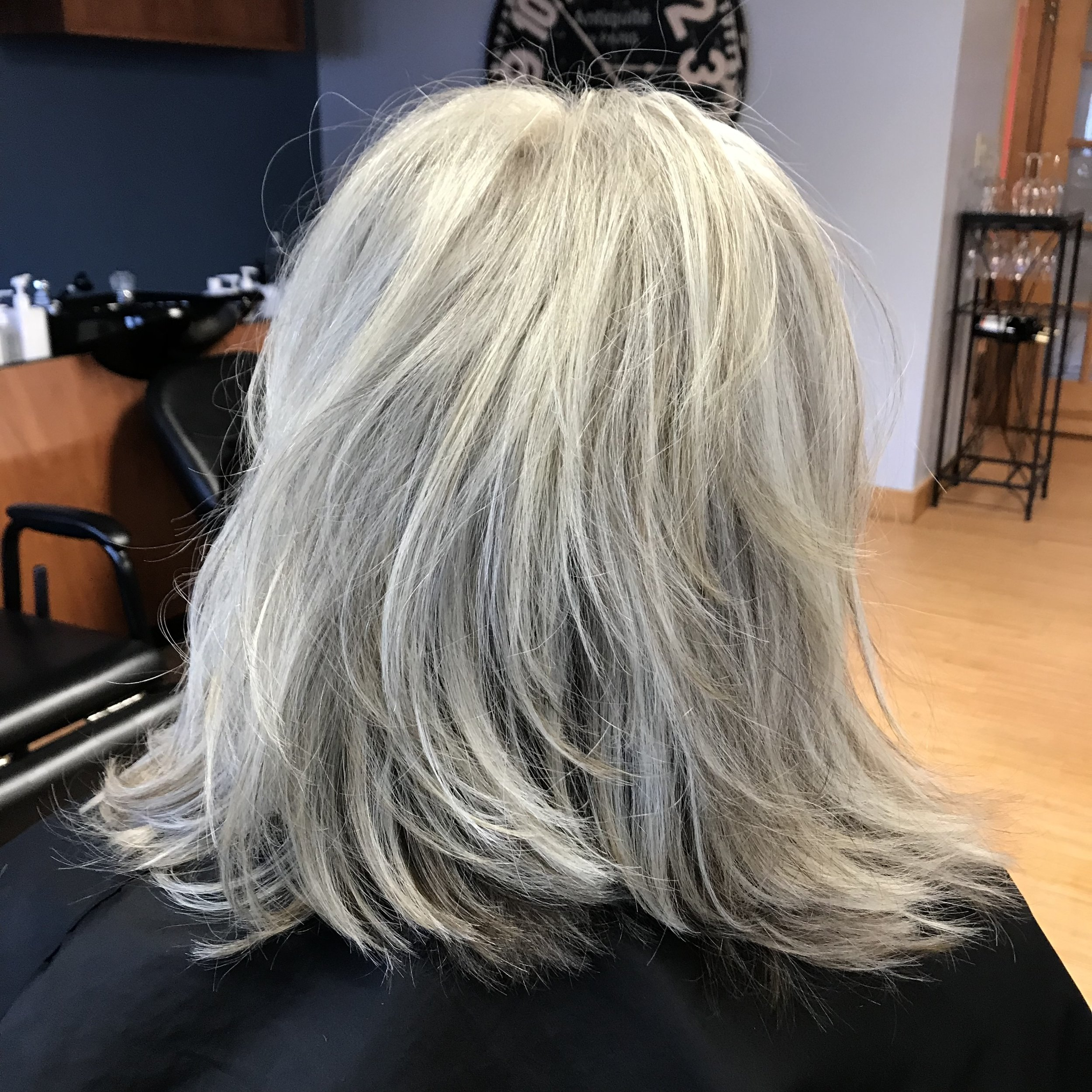 cut and color by teri (2).jpg