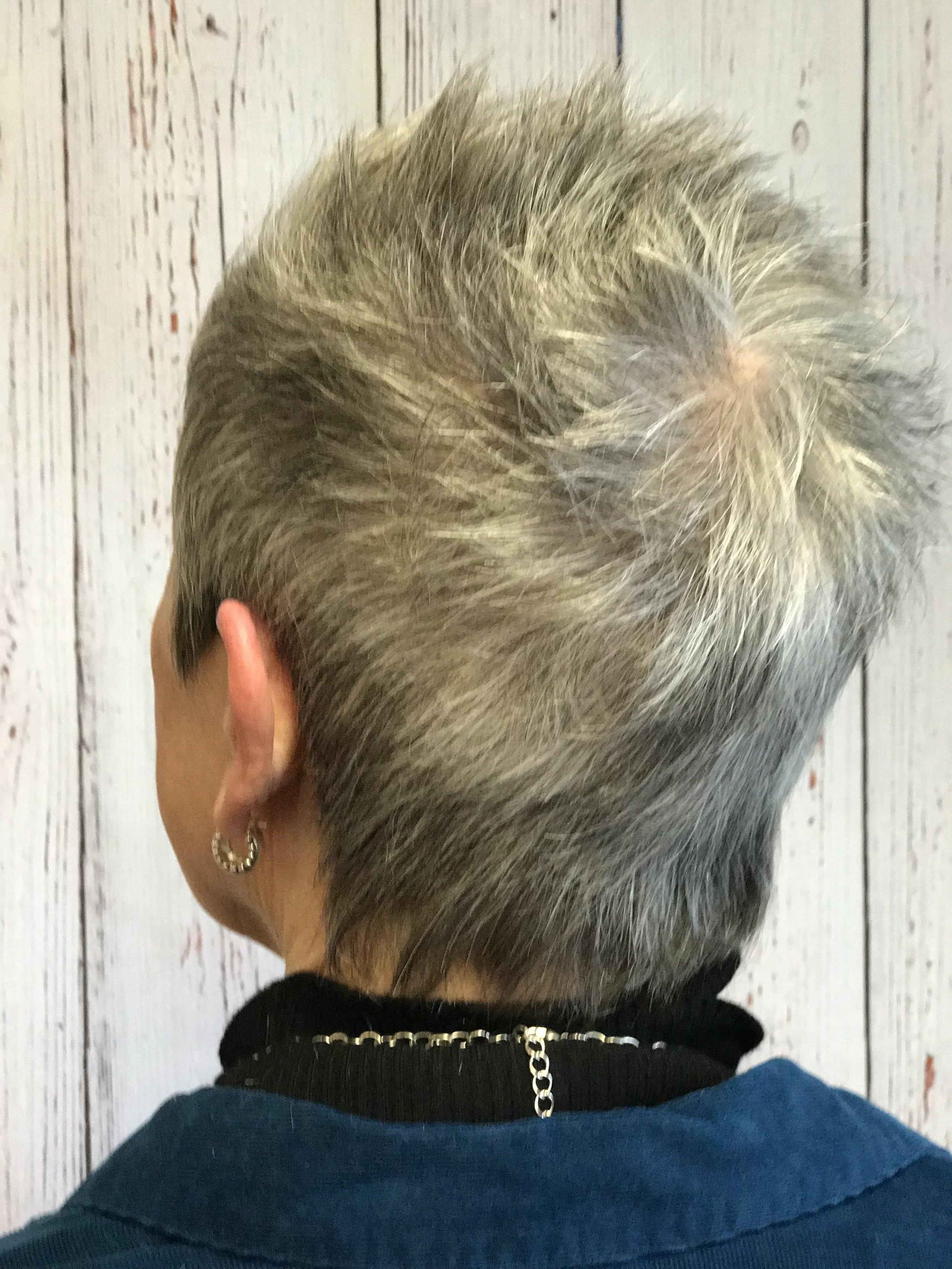 Short Hair Razor Cut Hair by Teri  (1).jpg