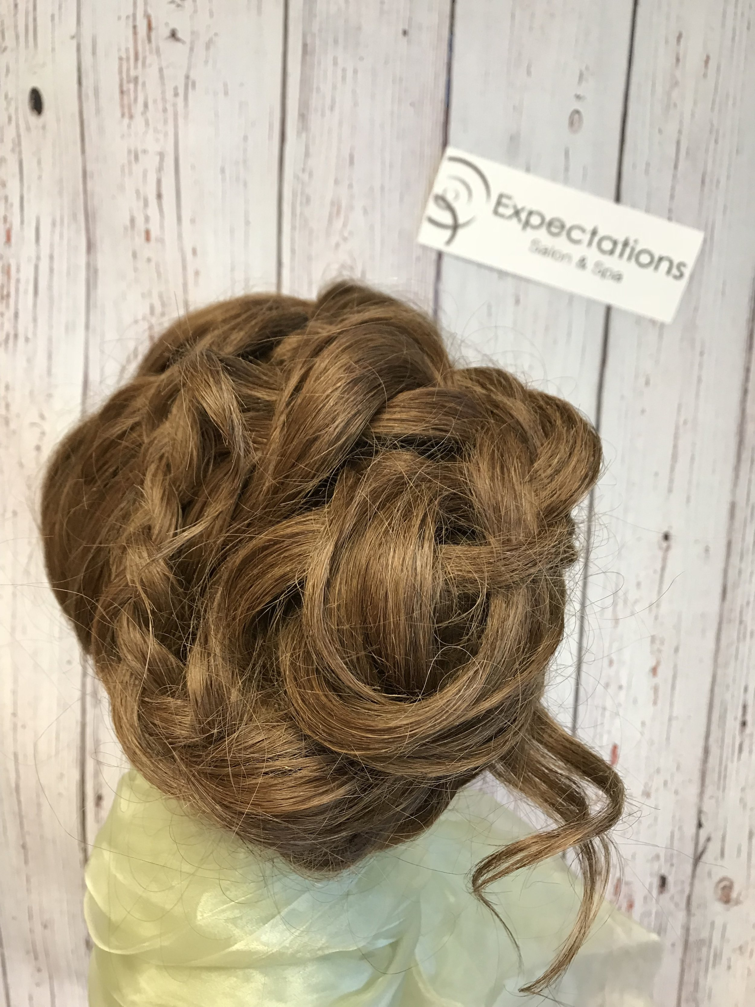 game of thrones inspired updo by teri.jpg