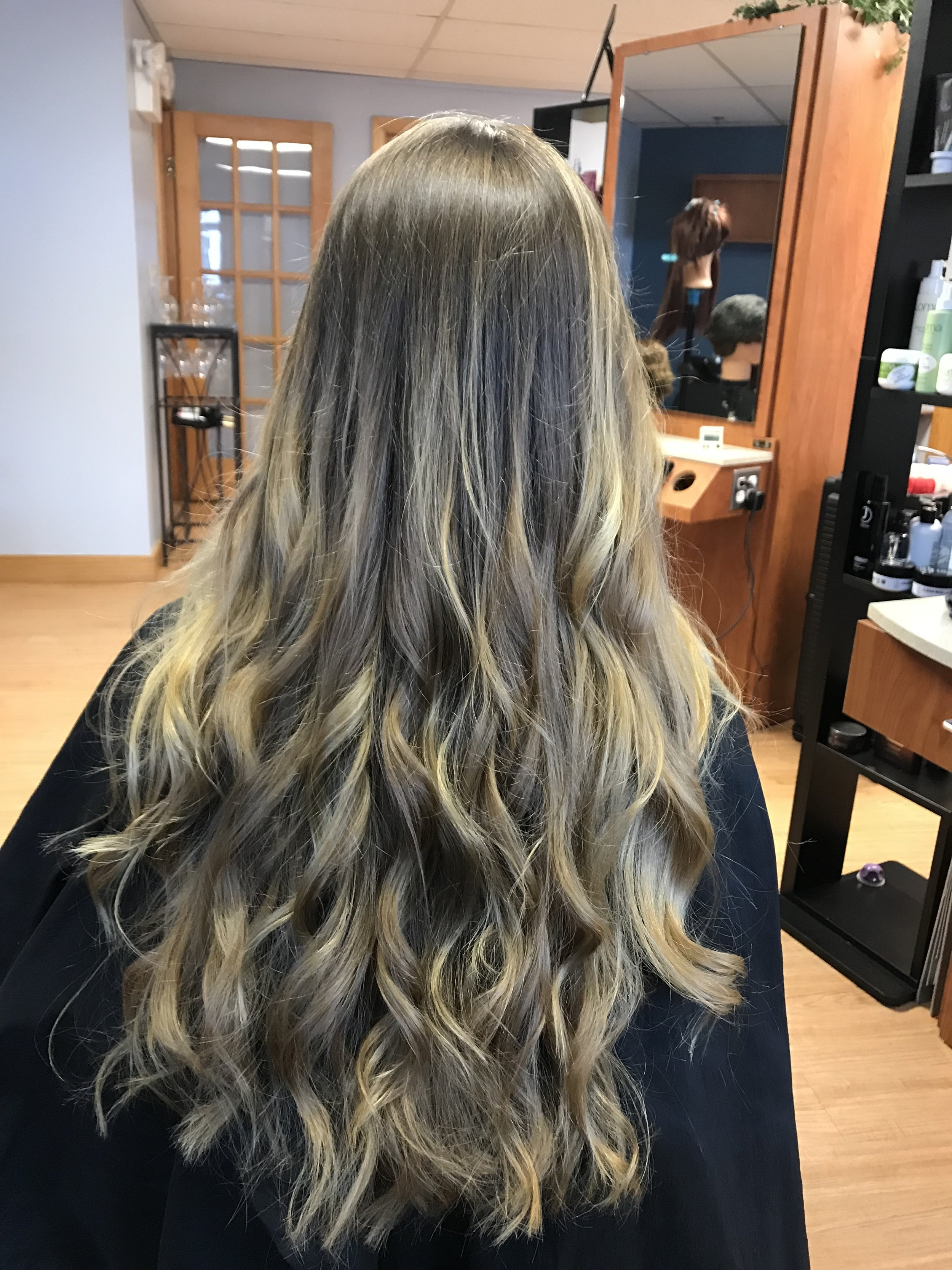 Cut and Style by Teri.jpg
