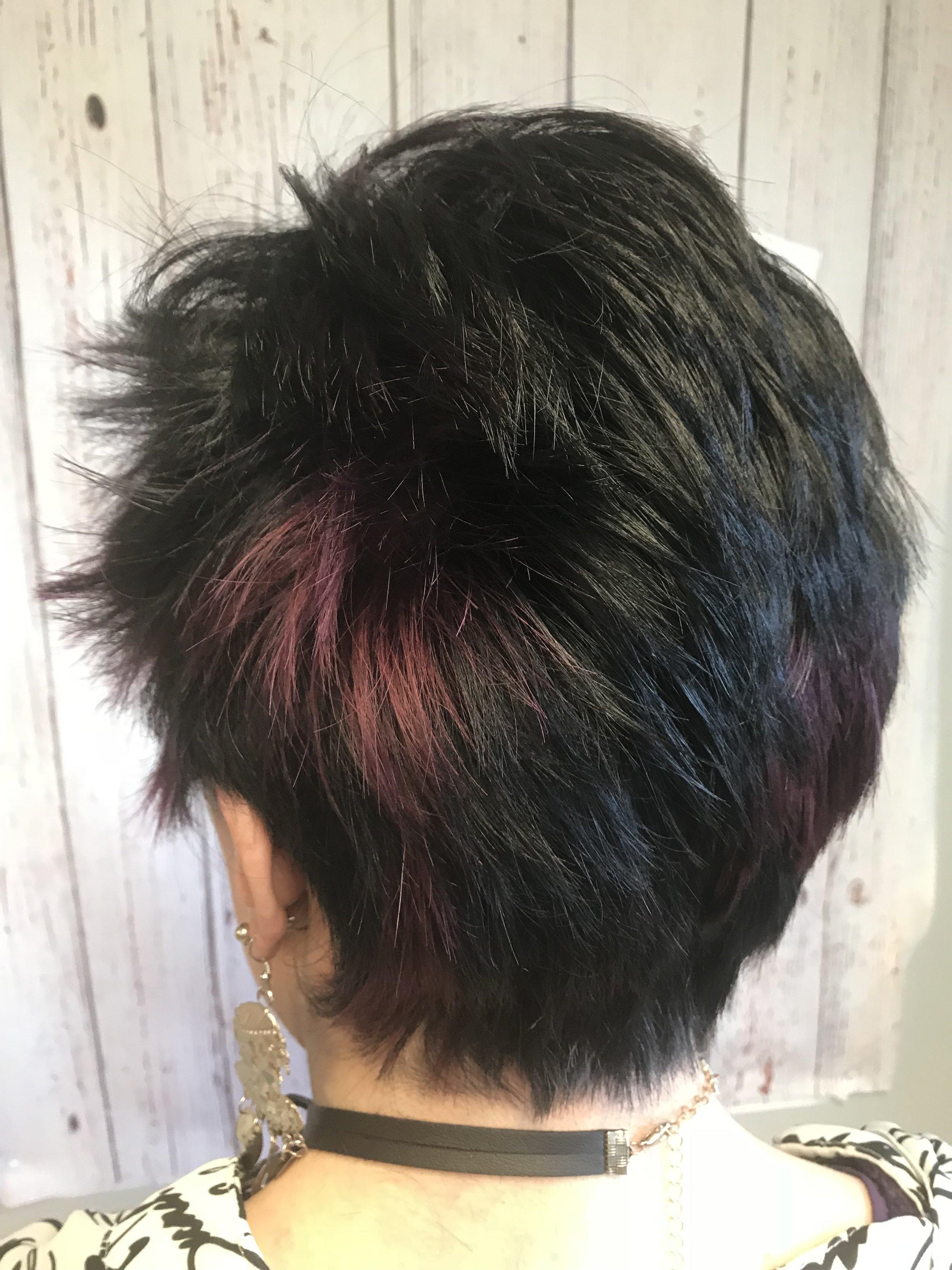Hair by Teri  (4).jpg
