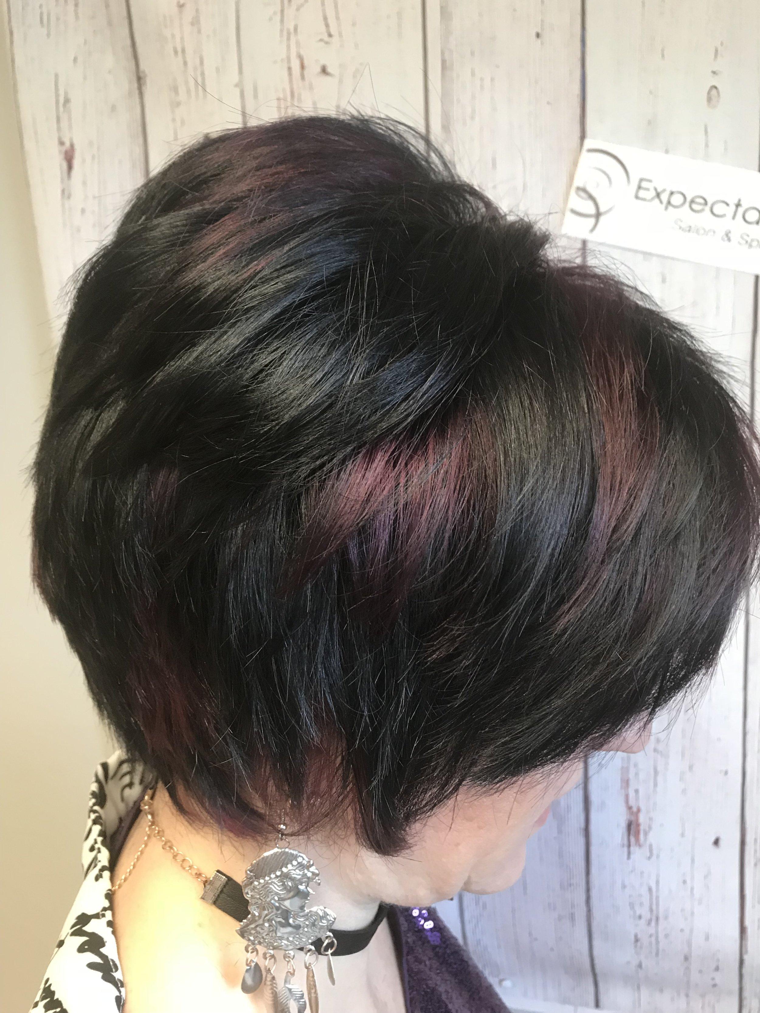 Hair by Teri  (5).jpg