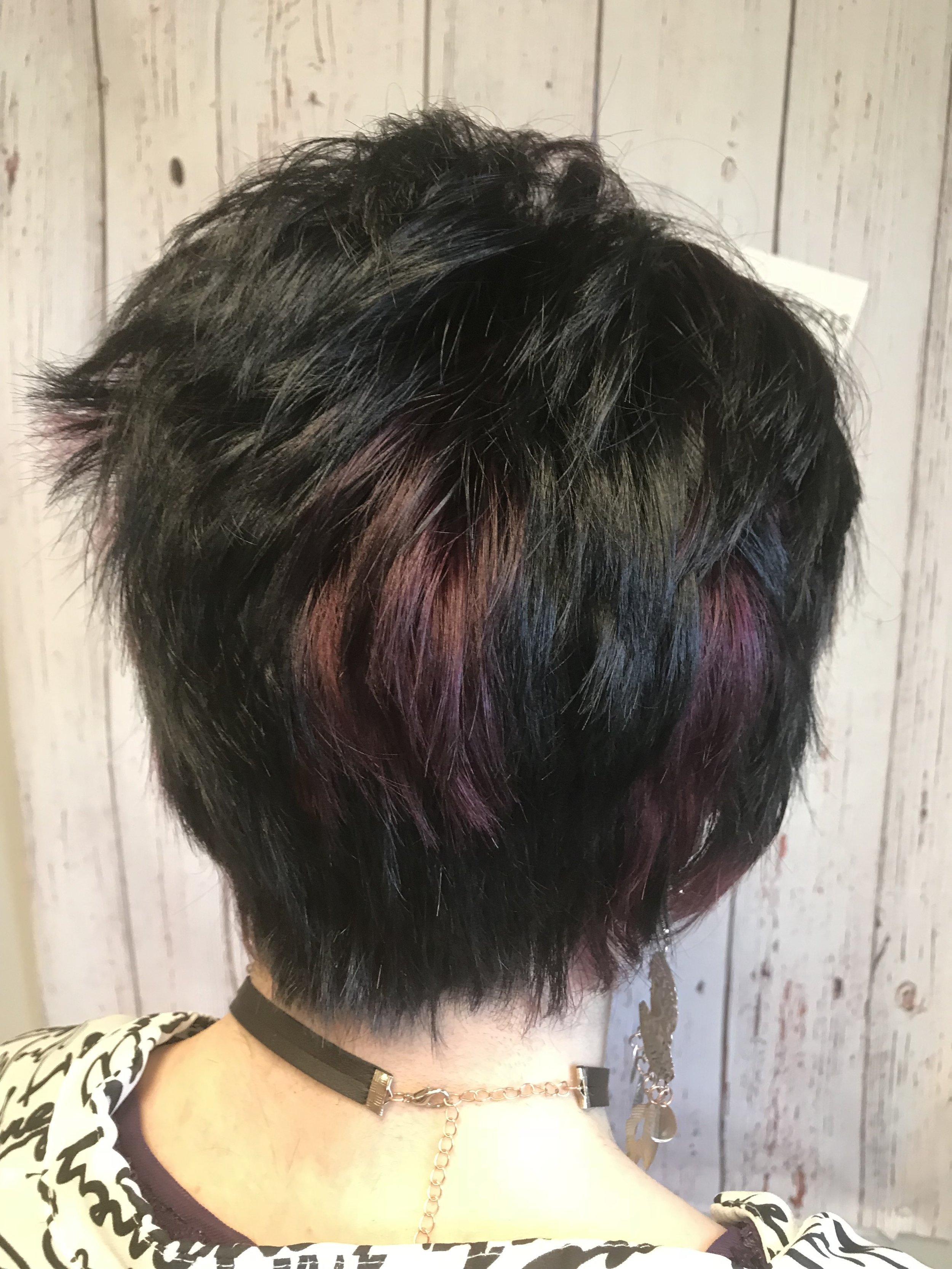Hair by Teri  (6).jpg