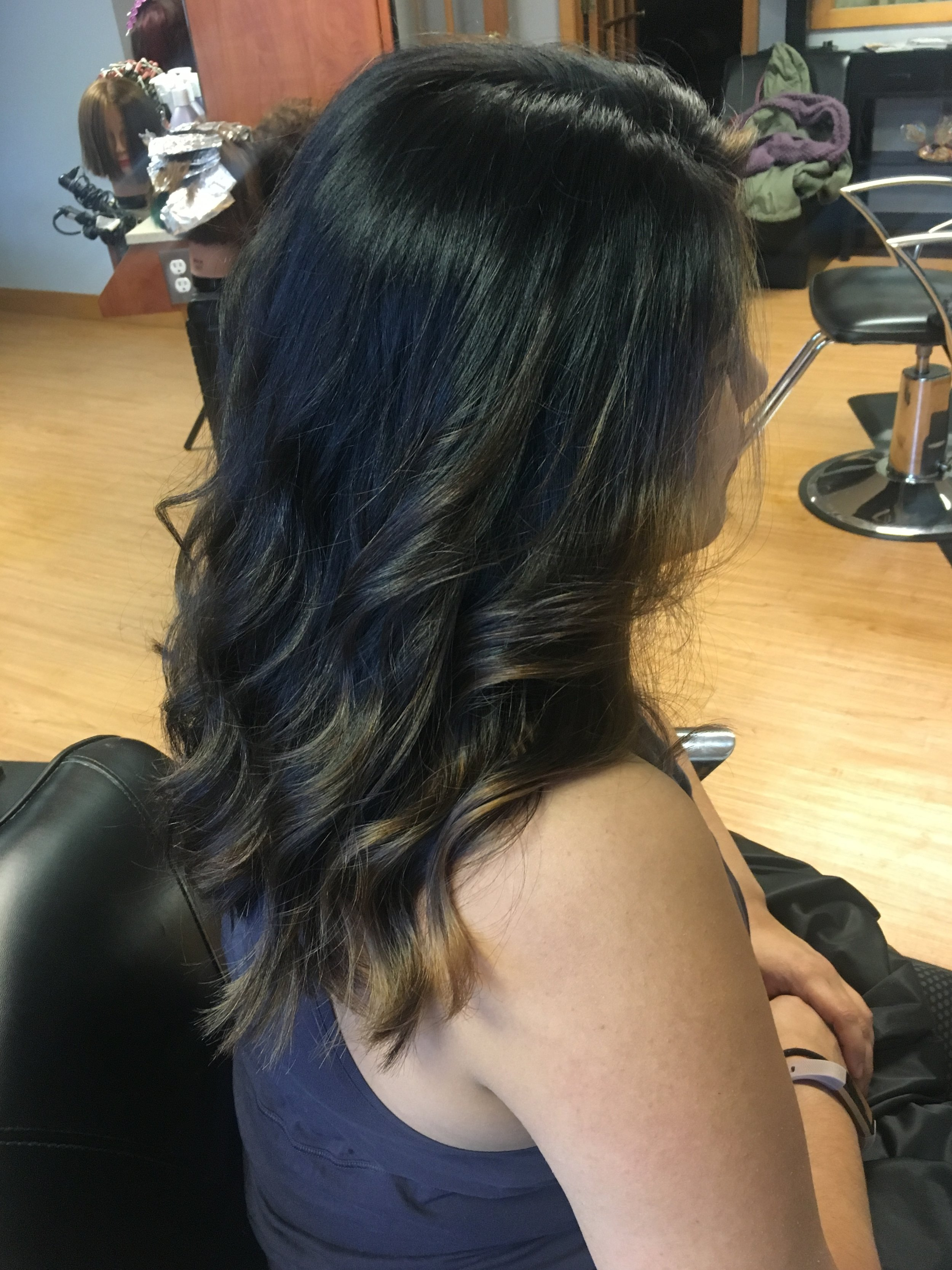 Hair by Katie subtle balayage and cut (2).JPG