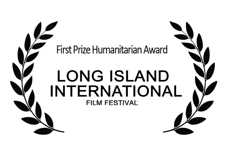 2014+Long+Island+International+Film+Festival.png