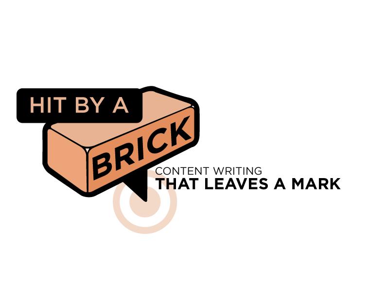 Hit_By_A_Brick (1).jpg