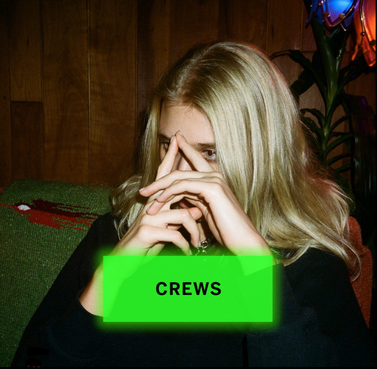 CREW website revise.png
