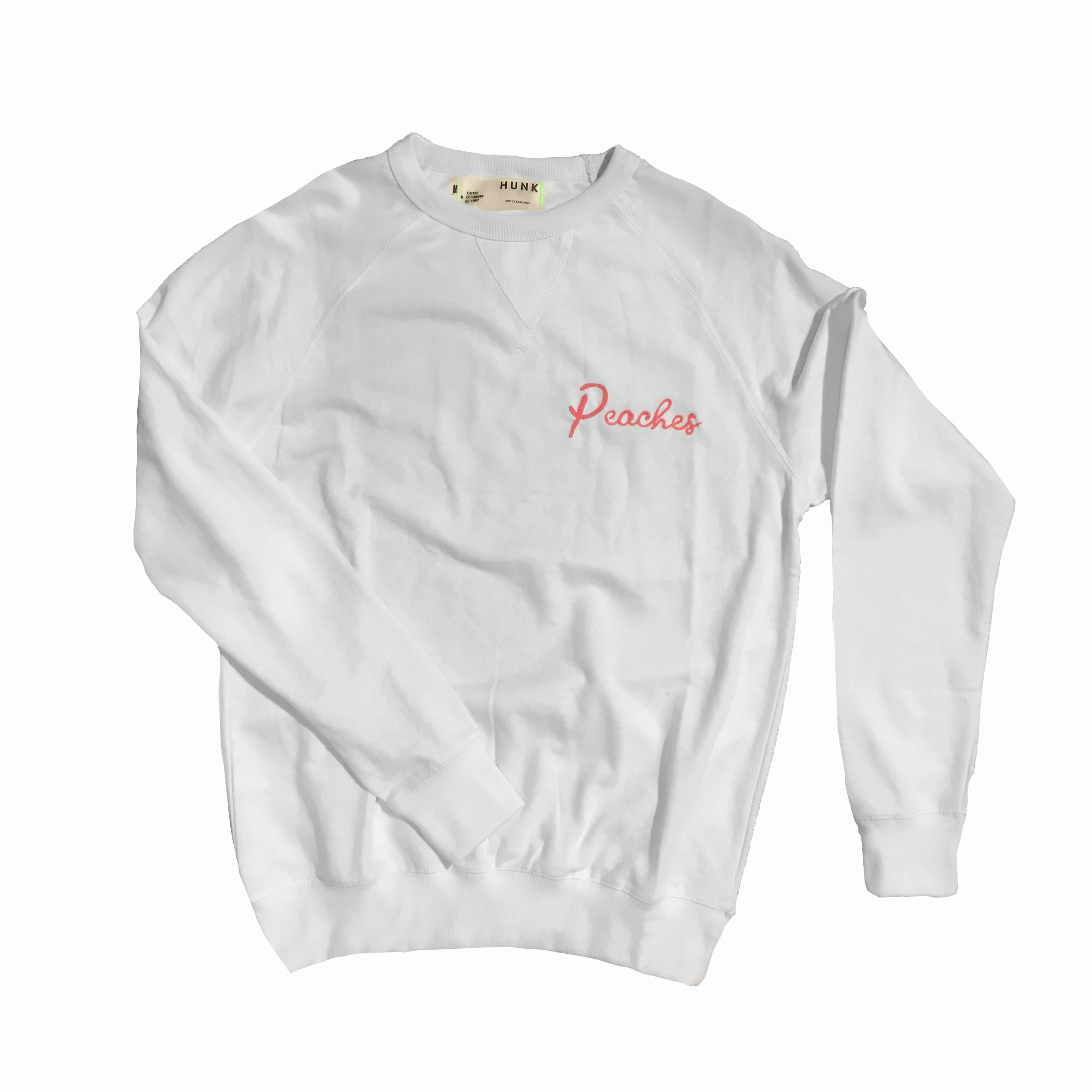 Peaches White Crew Lighter.jpg