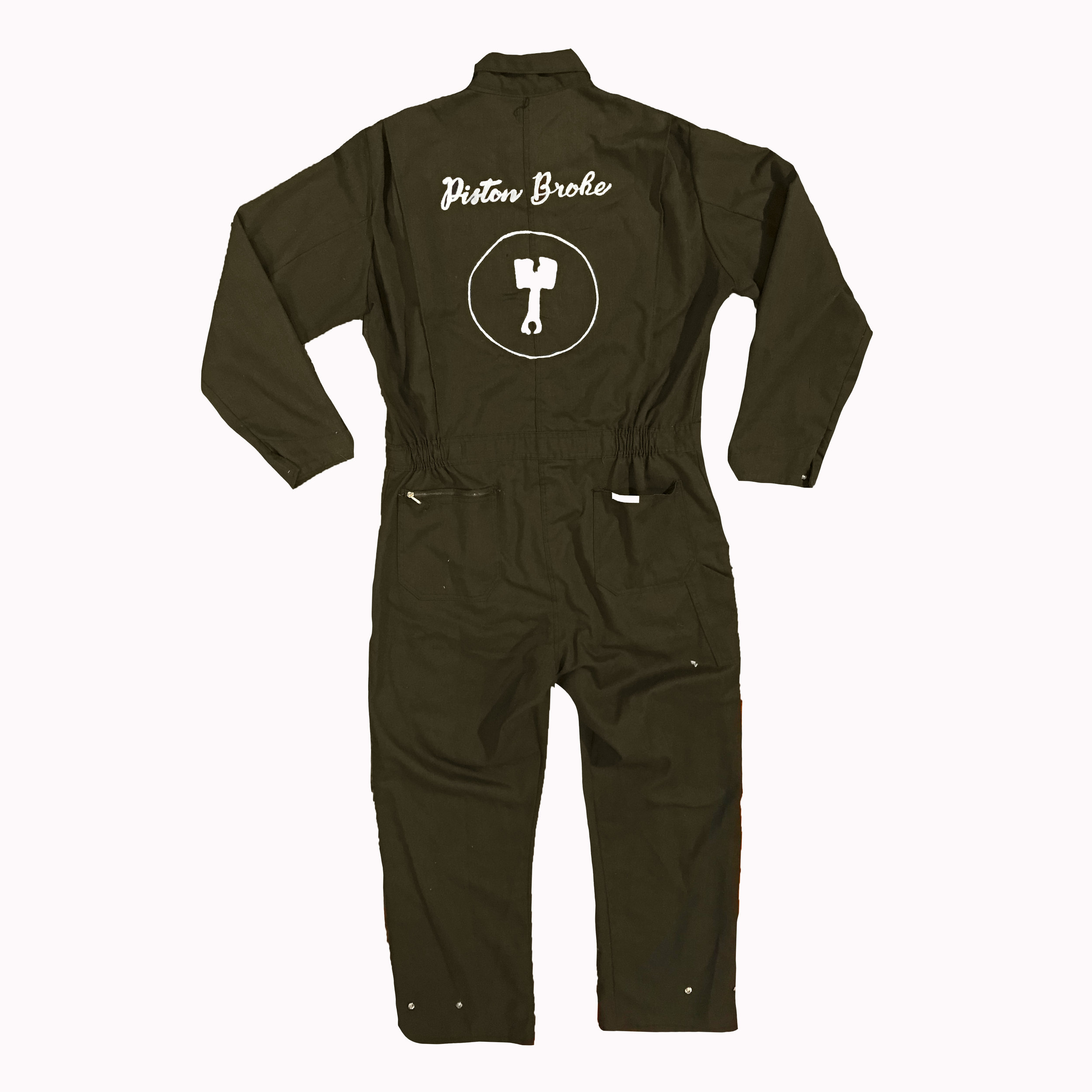 Luke Jumpsuit Full copy Square.jpg