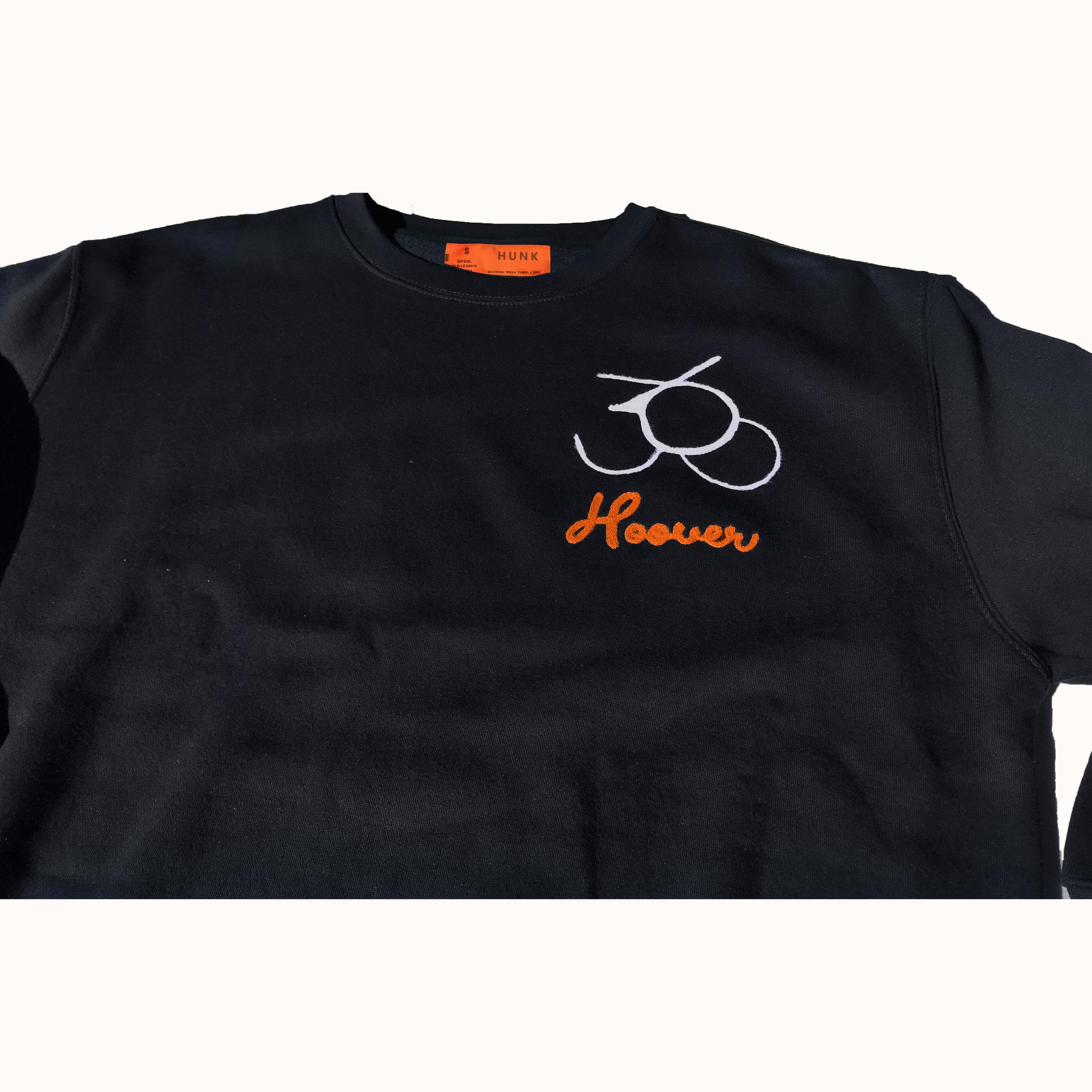 Hoover 360 2 copy.jpg