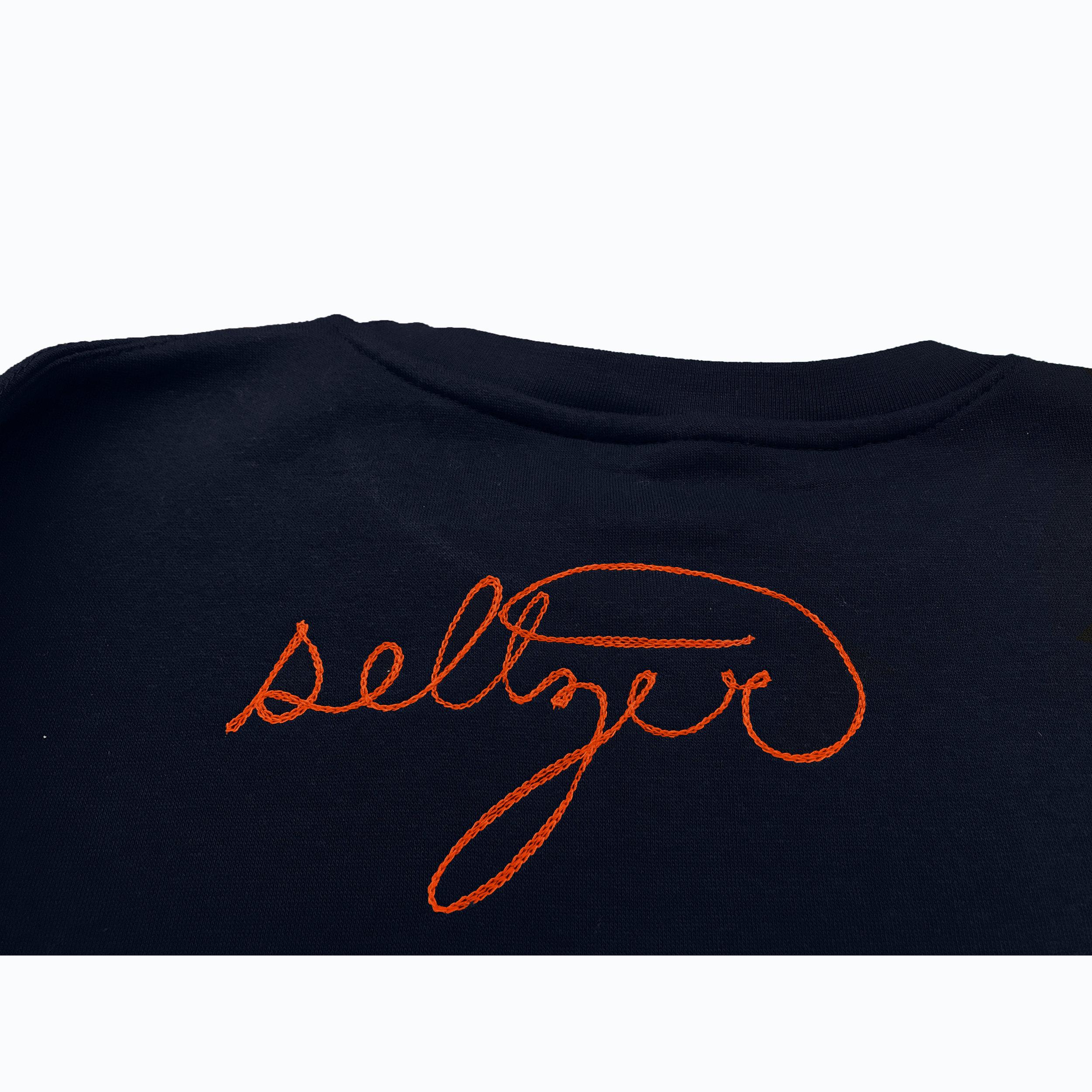 Seltzer copy.jpg