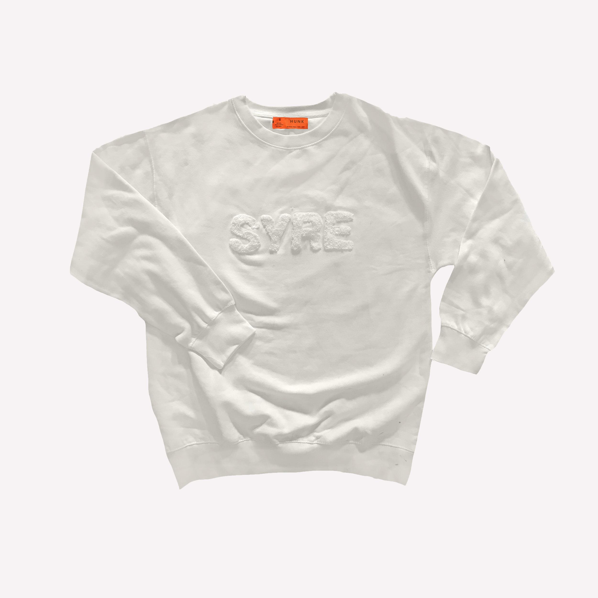 White on White Syre Front copy 100.jpg