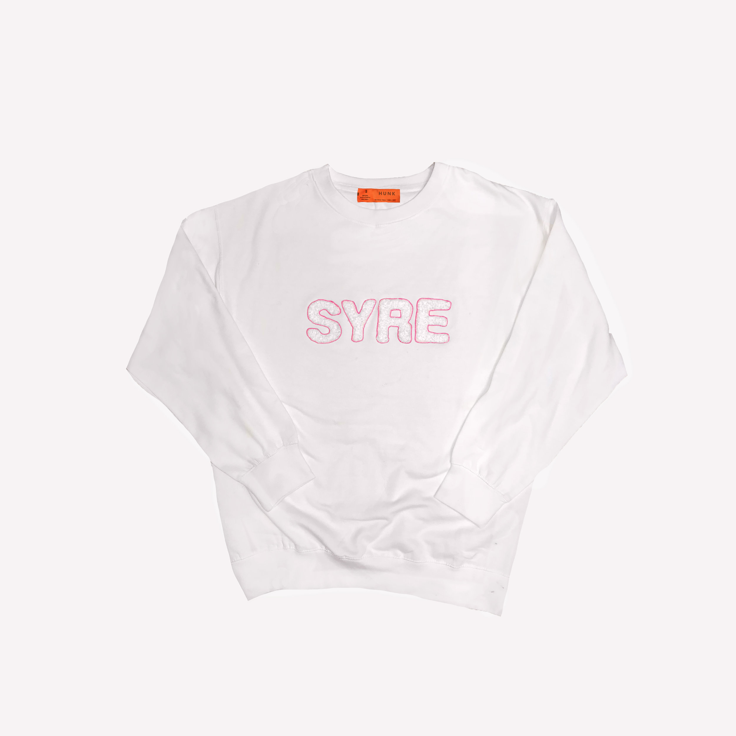White and Pink Syre Front Flat copy 100.jpg