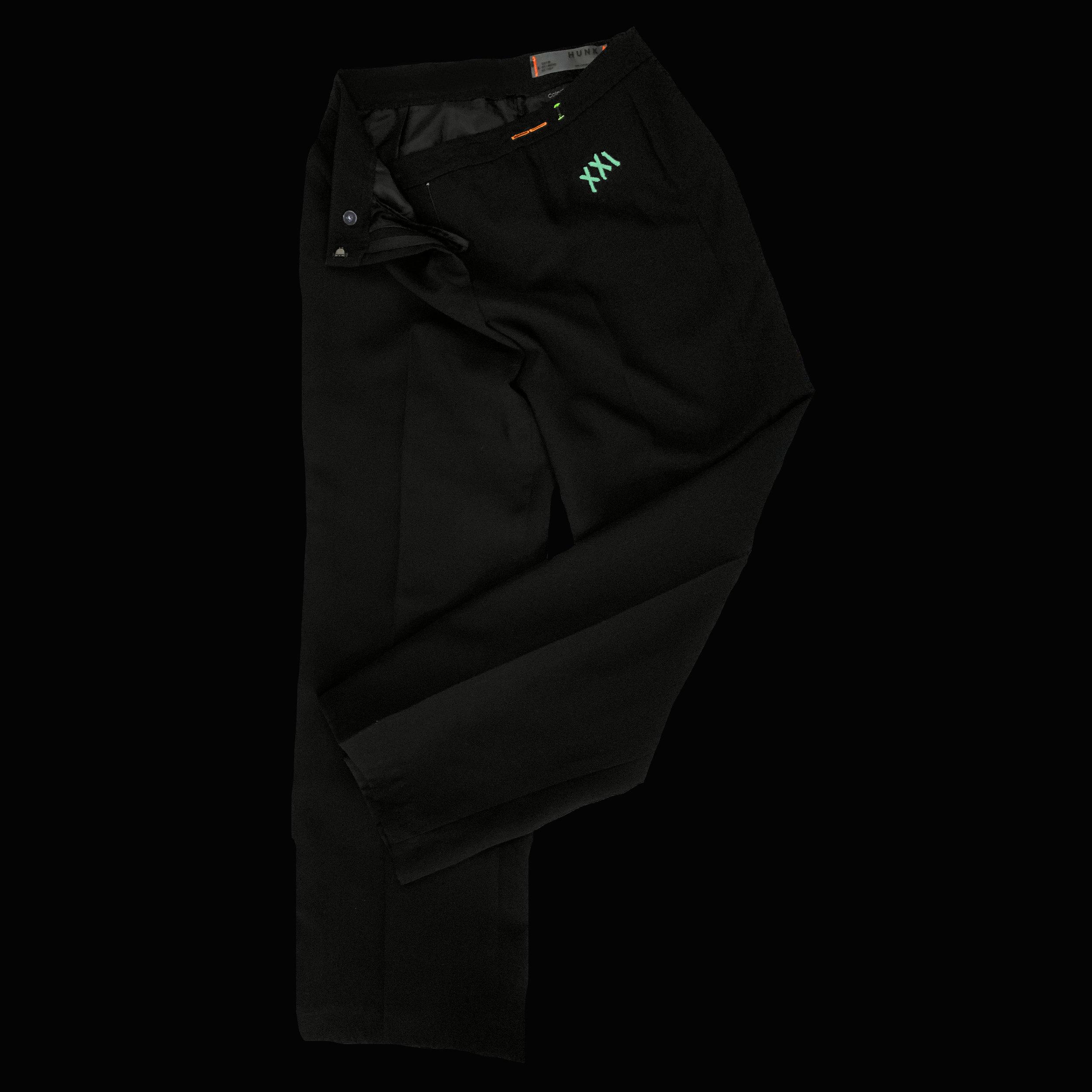 Suit Pants Leg Folded Black Black.jpg