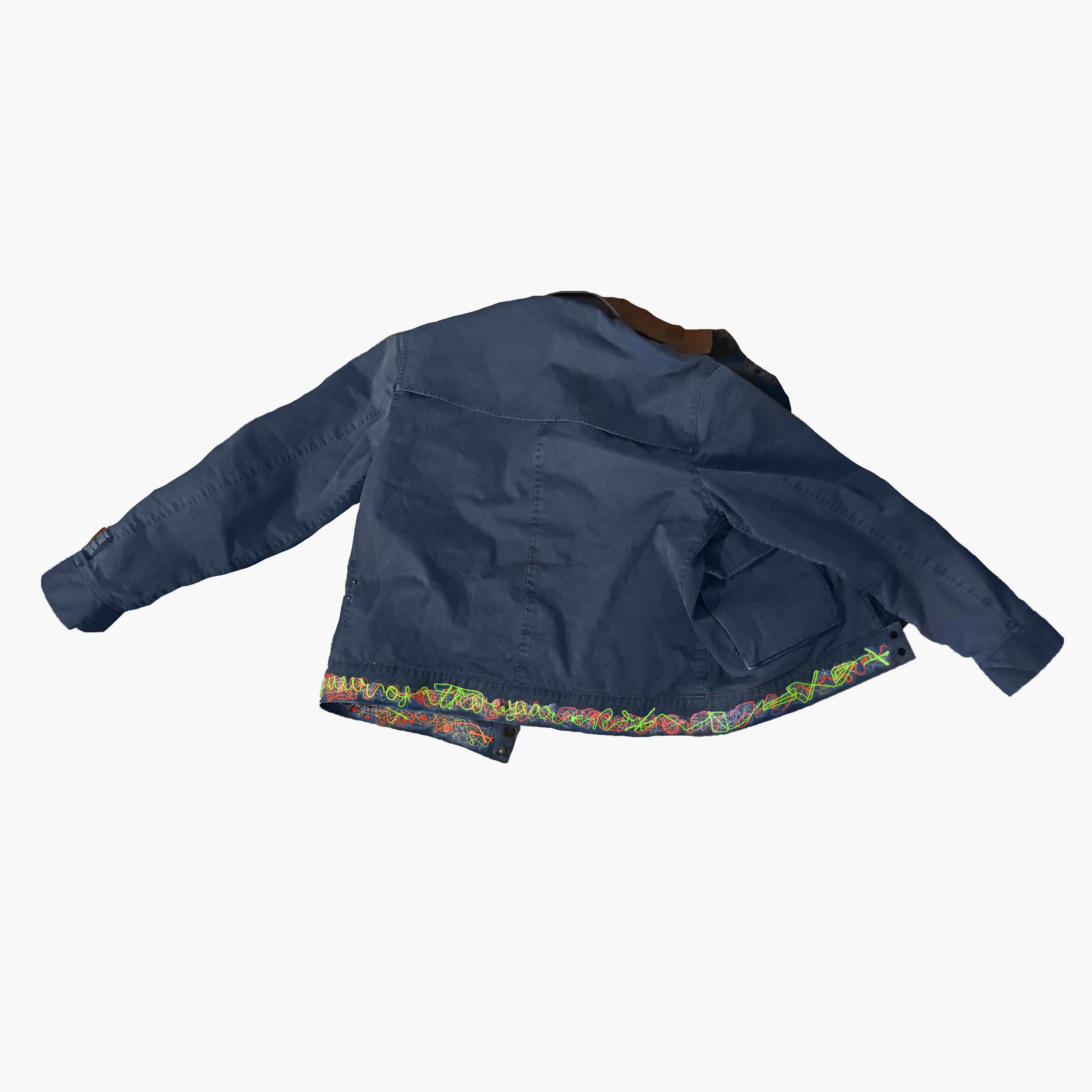 Jacket Back Flat copy.jpg