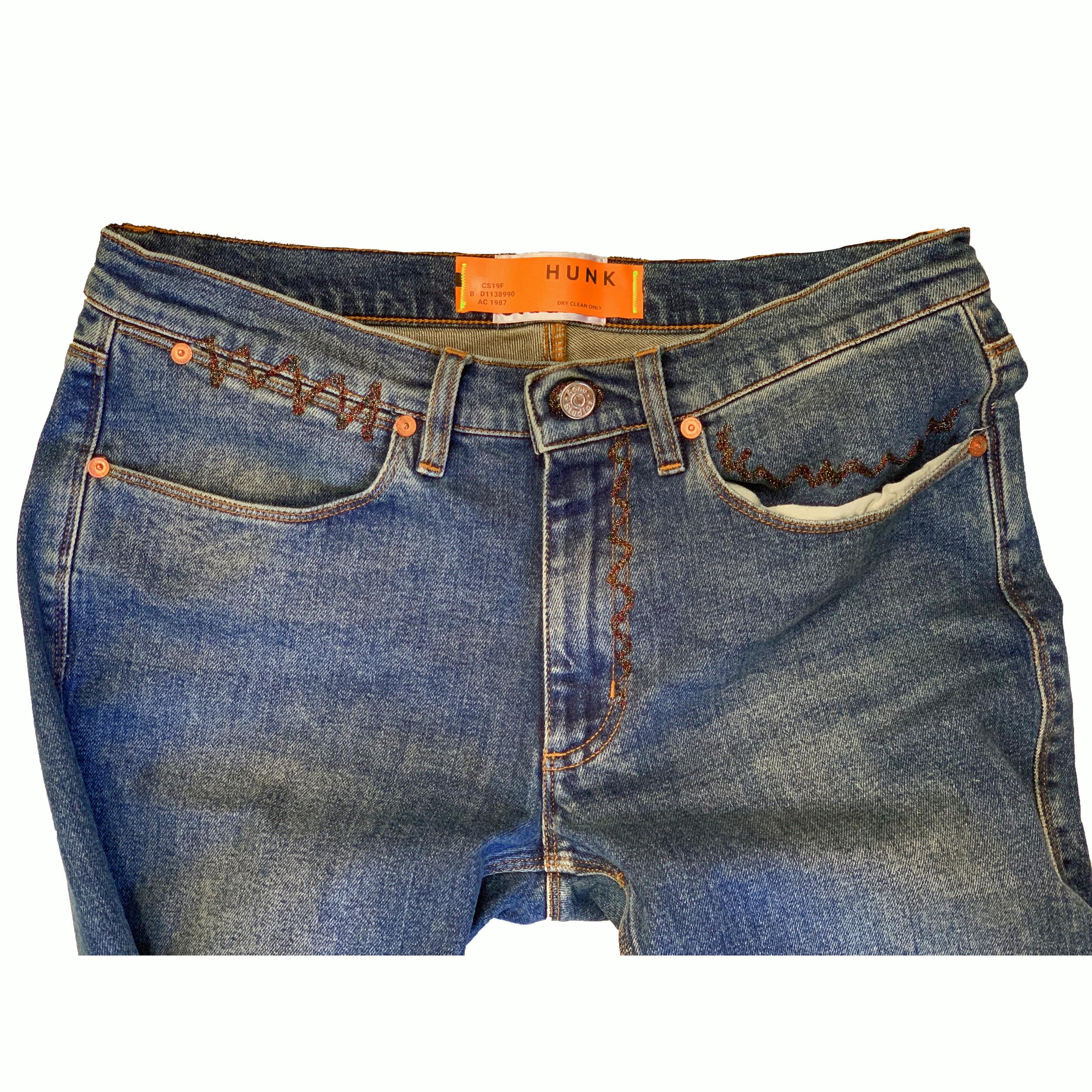 Acne Jeans Close Uo copy Square.jpg