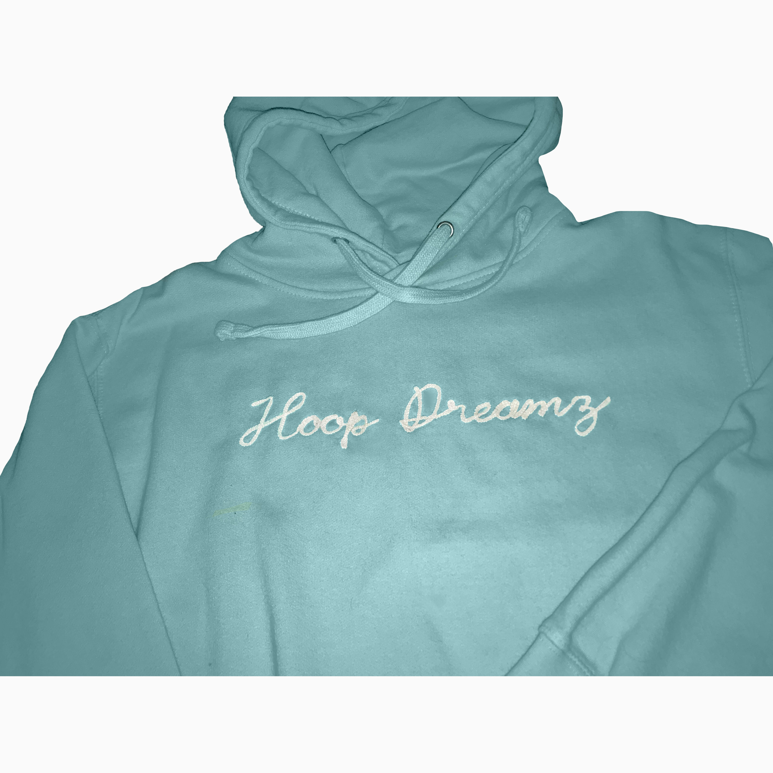 Hood Dreams More Blue Square copy.jpg
