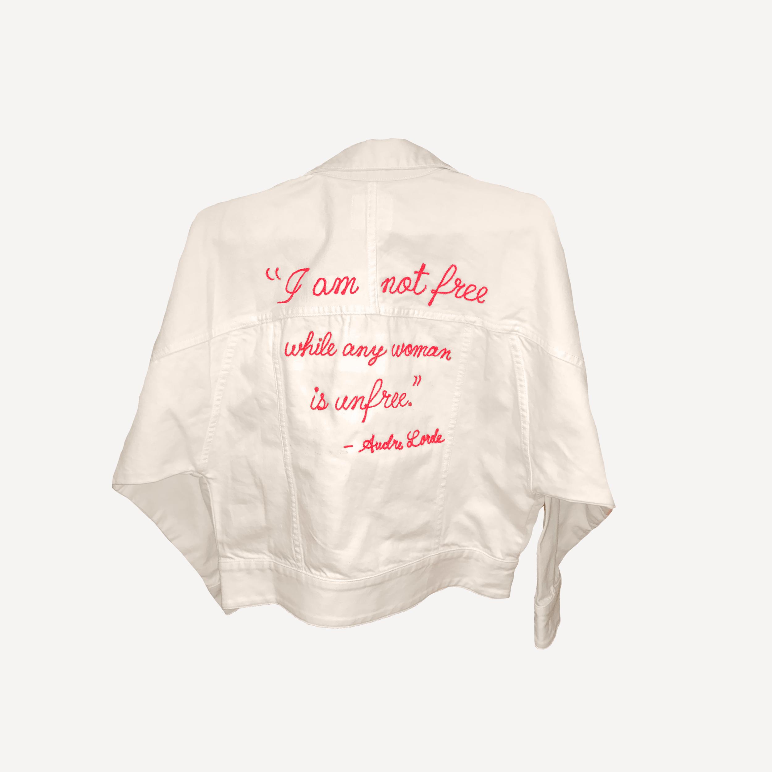 Emma Watson White Jacket Back Flat 1 copy.png