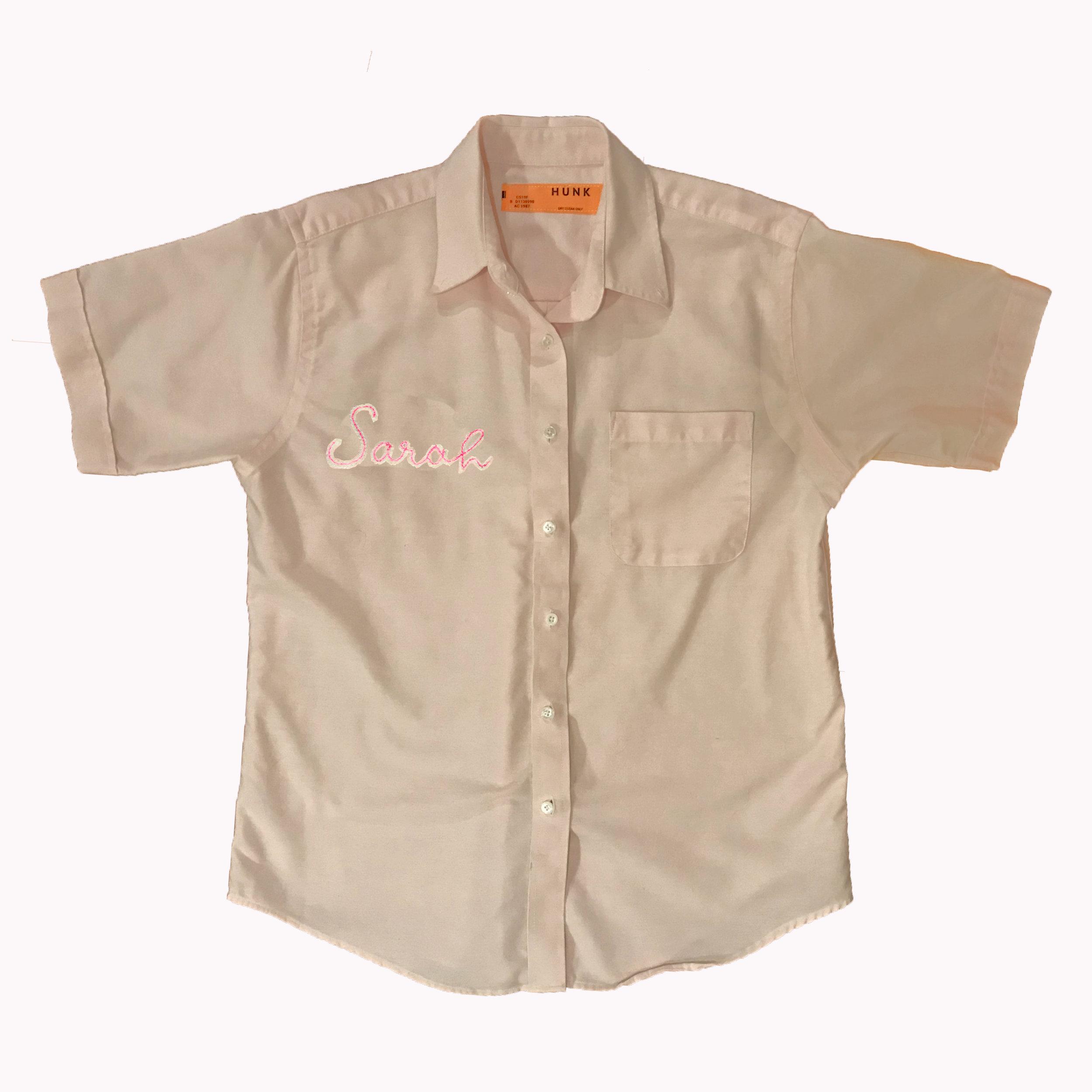 Pink Shirt copy Square.jpg