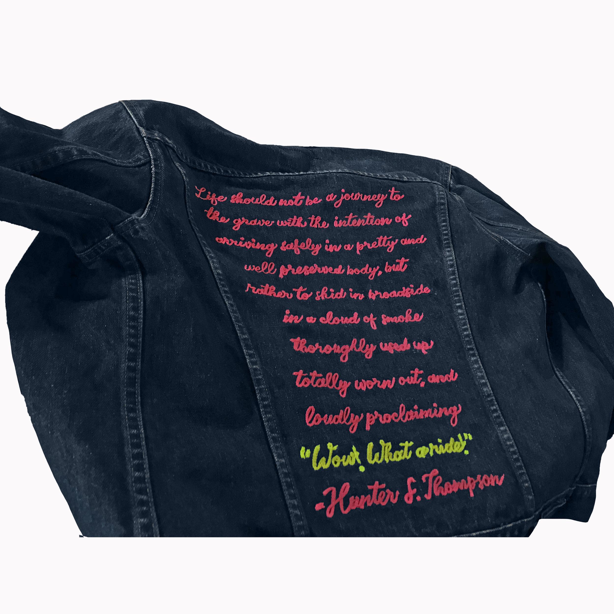 Margot Denim Jacket Flat Back 2 copy.jpg
