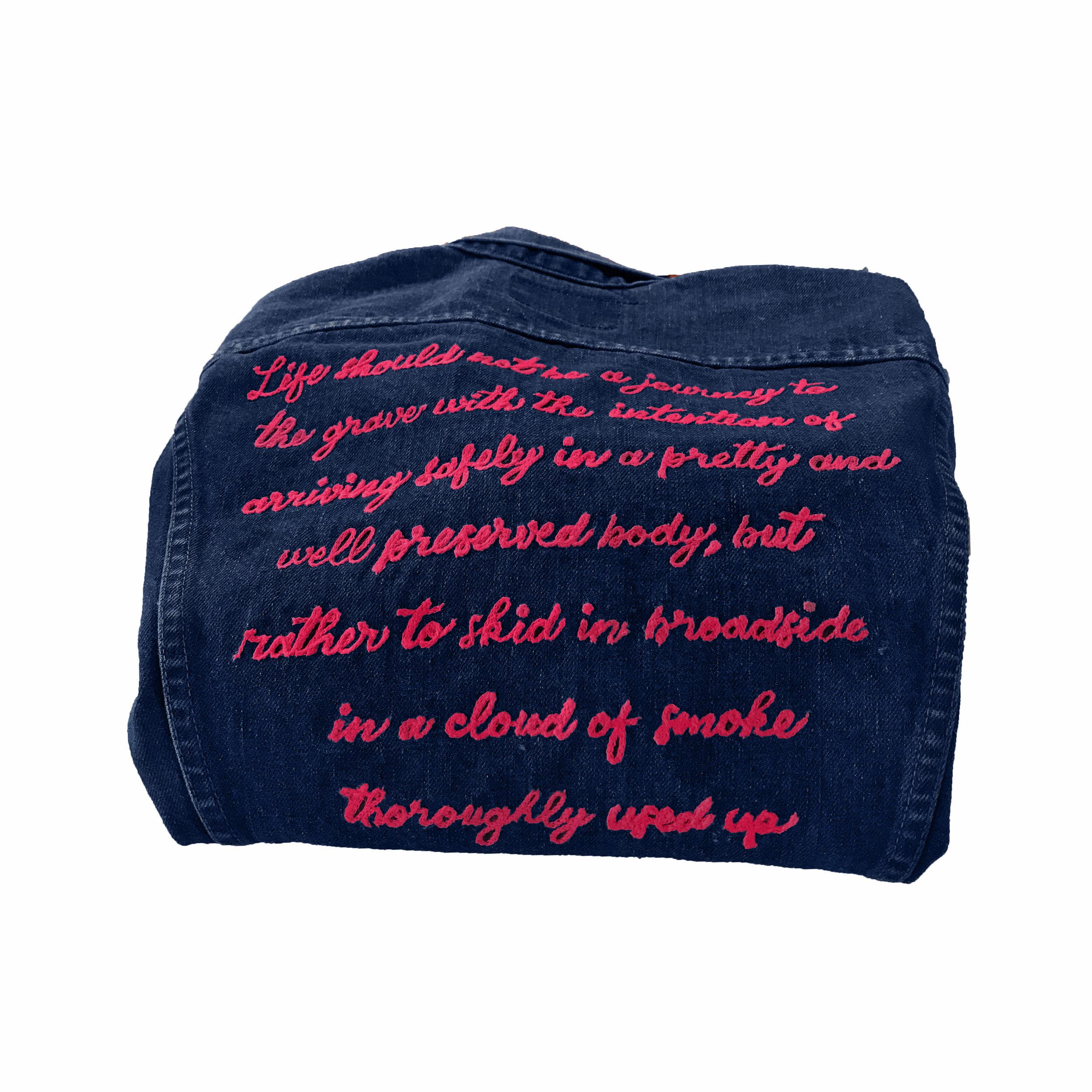 Margot Denim Jacket Folden Back.jpg