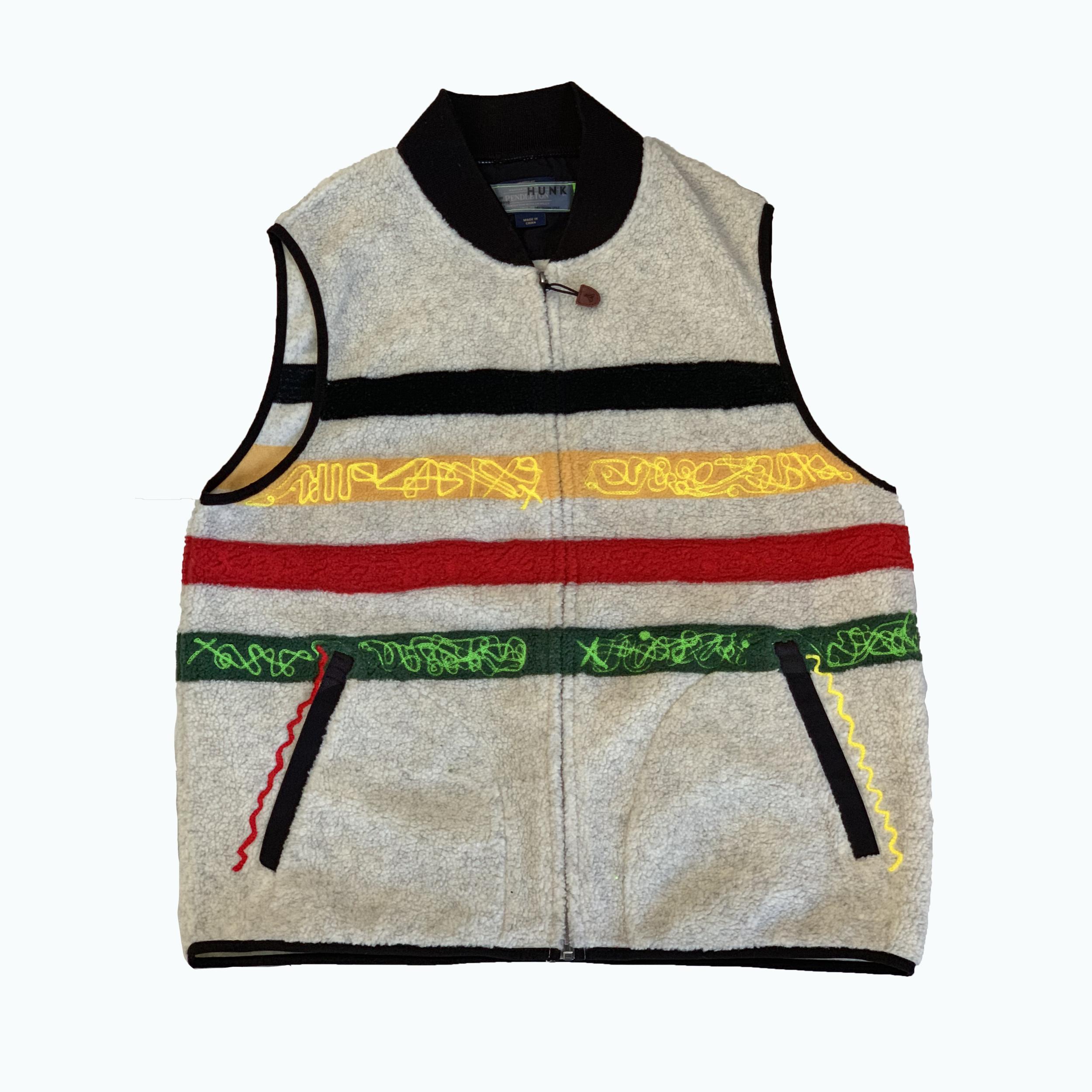 Vest Full Front Flat Full Color Edit.png