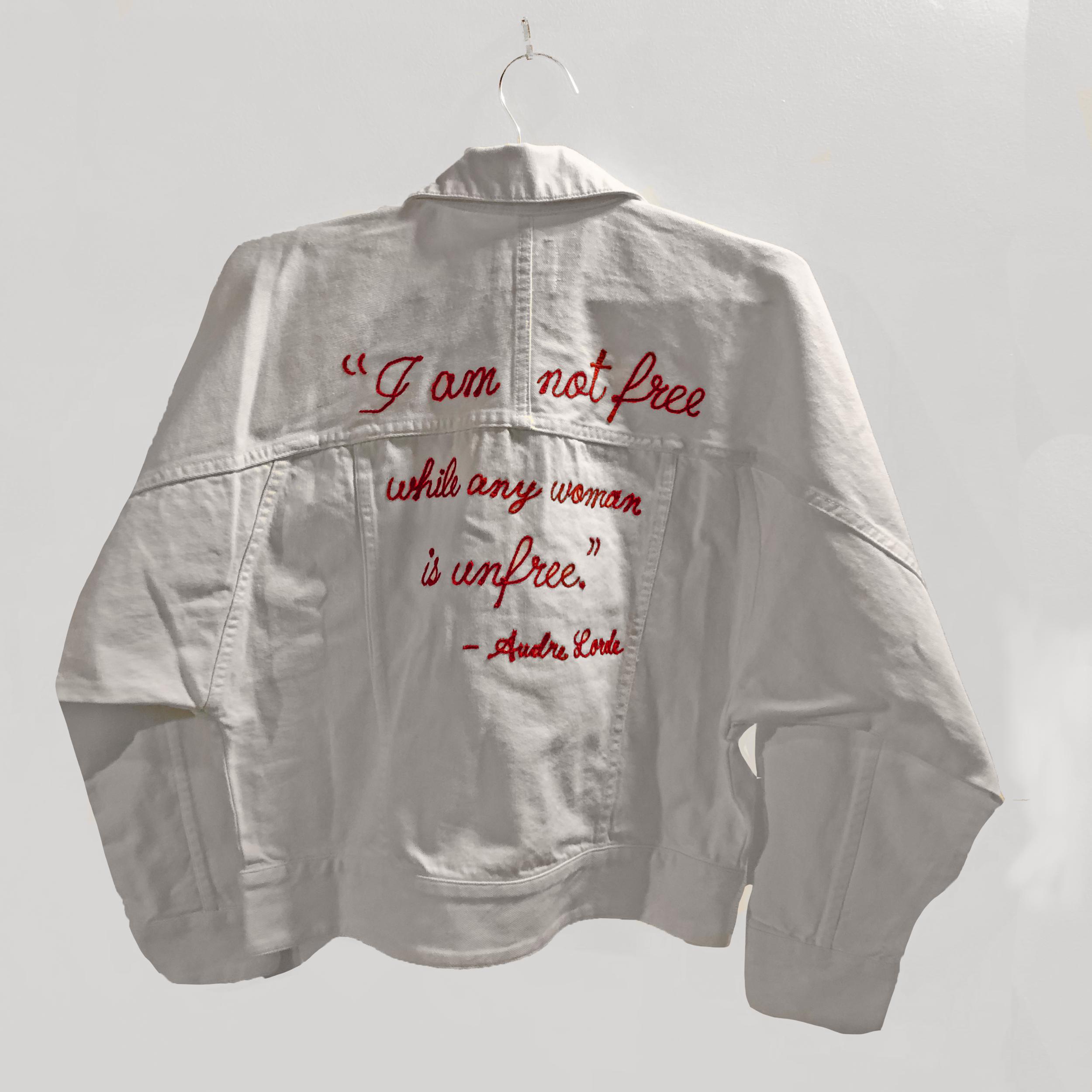 Emma Watson White Jacket Back Flat 2 copy.png