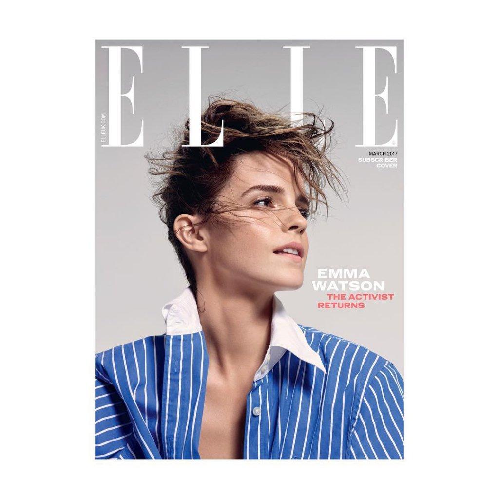 Emma Watson ELLE 2.jpg