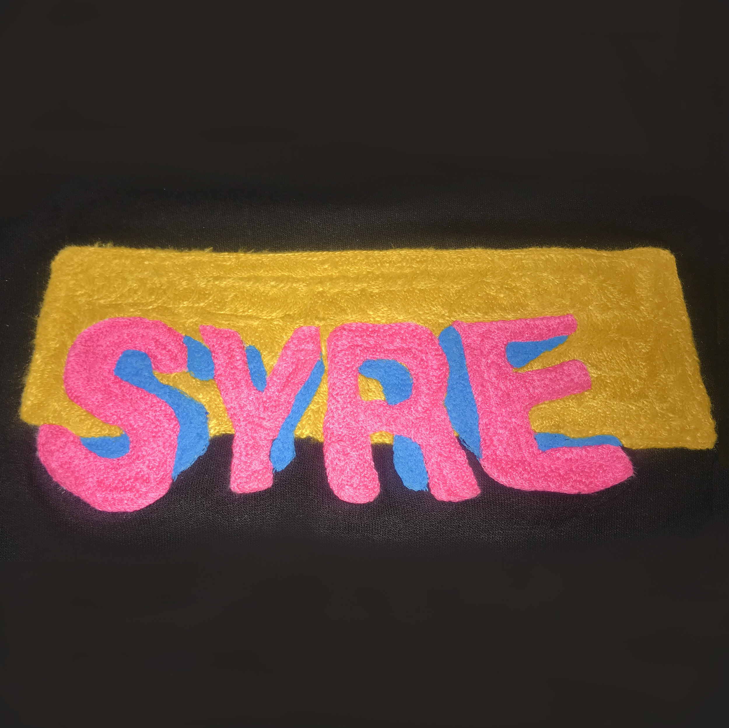 SYRE close up copy 101 SQUARE.jpg