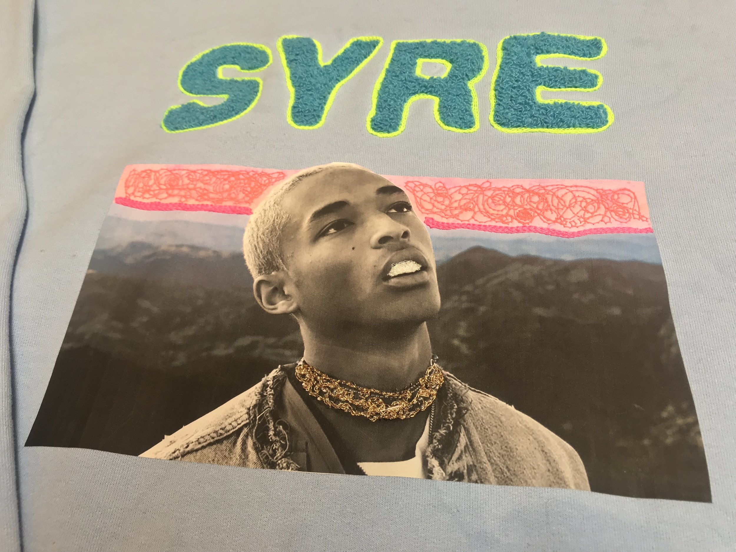 Syre and Image close up 3.JPG
