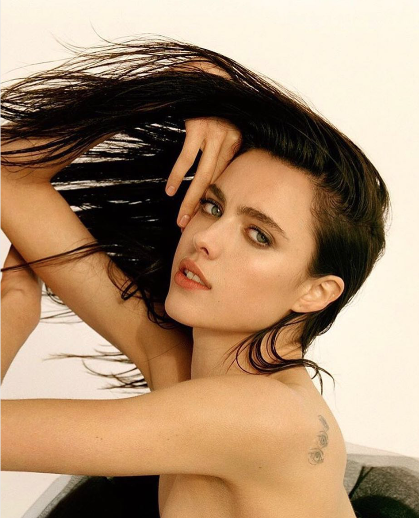 Margaret Qualley Editorial.png