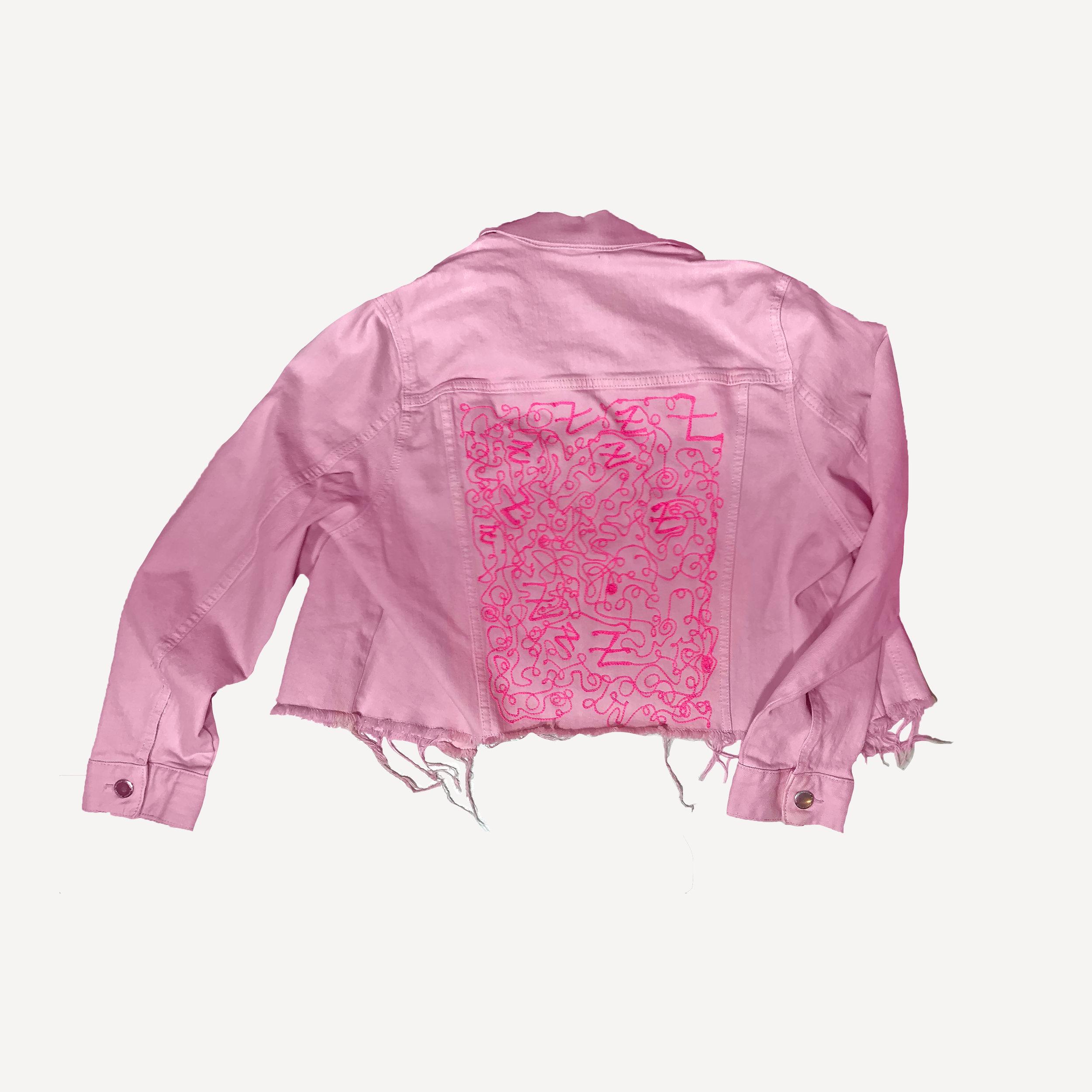 Pink Z Jacket Square Back copy 100.jpg