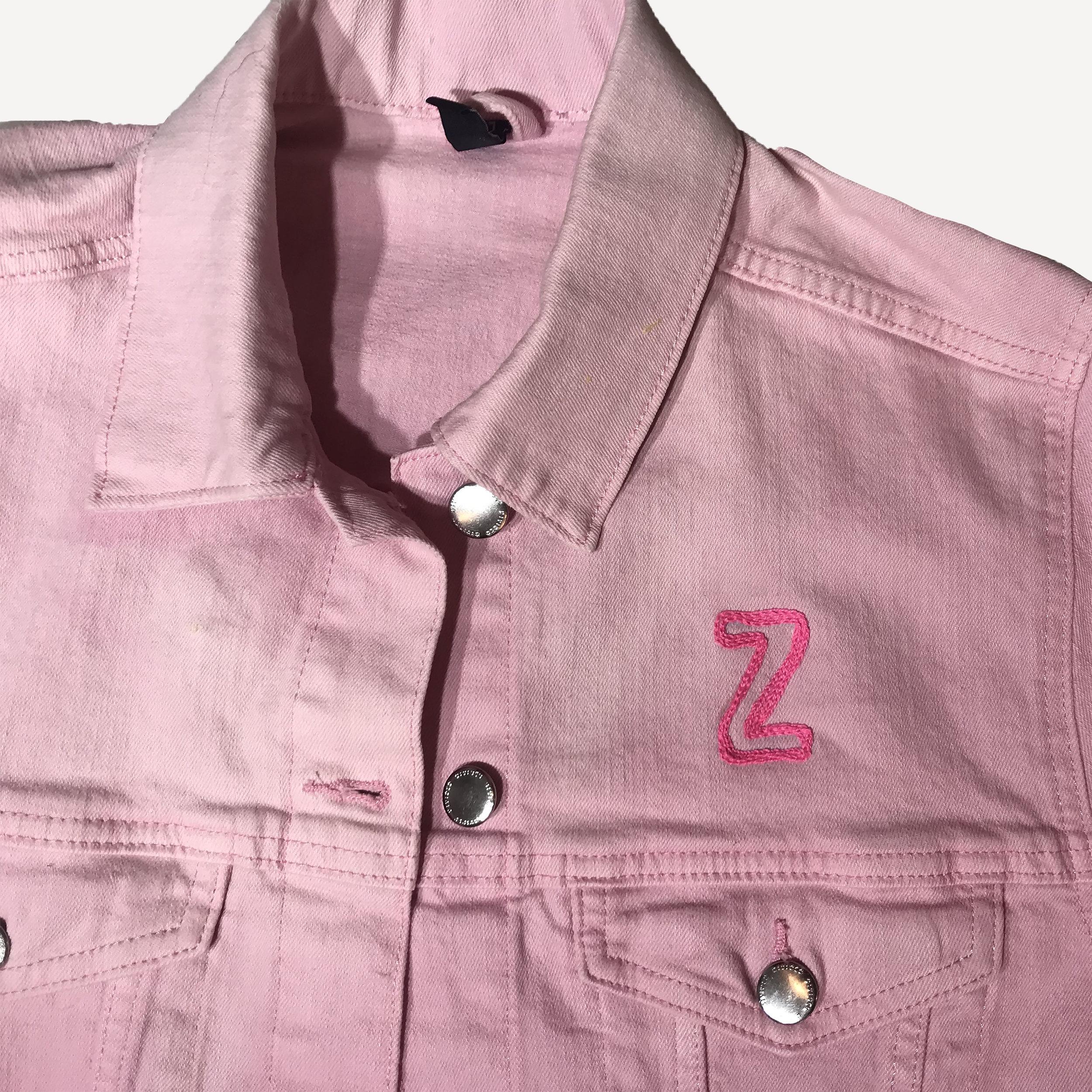 Close up Z jacket 100.jpg