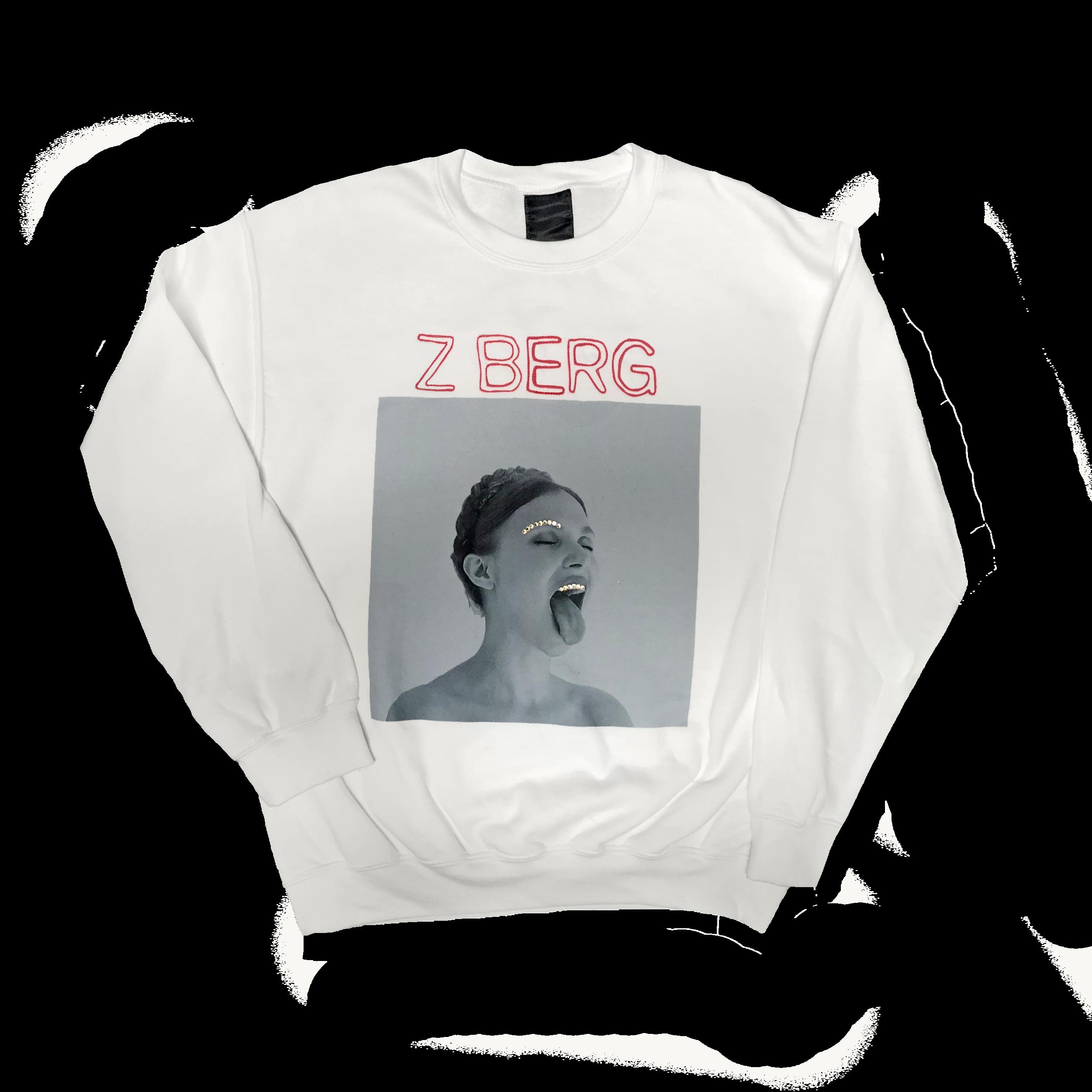 Z Berg Flat Ful Crew NO BG.png
