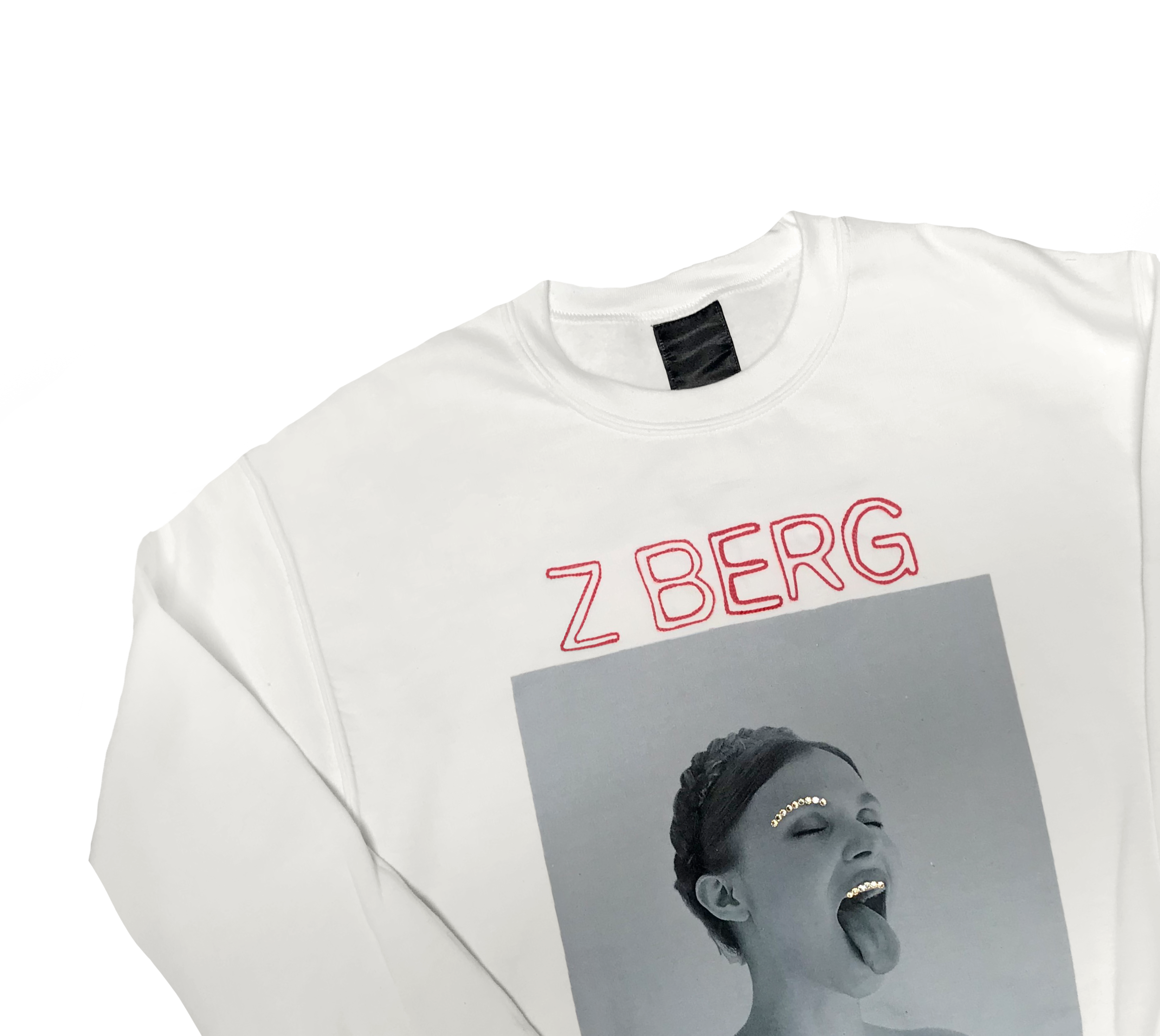 Z Berg Flat Ful Crew Rotate Zoom 2.png