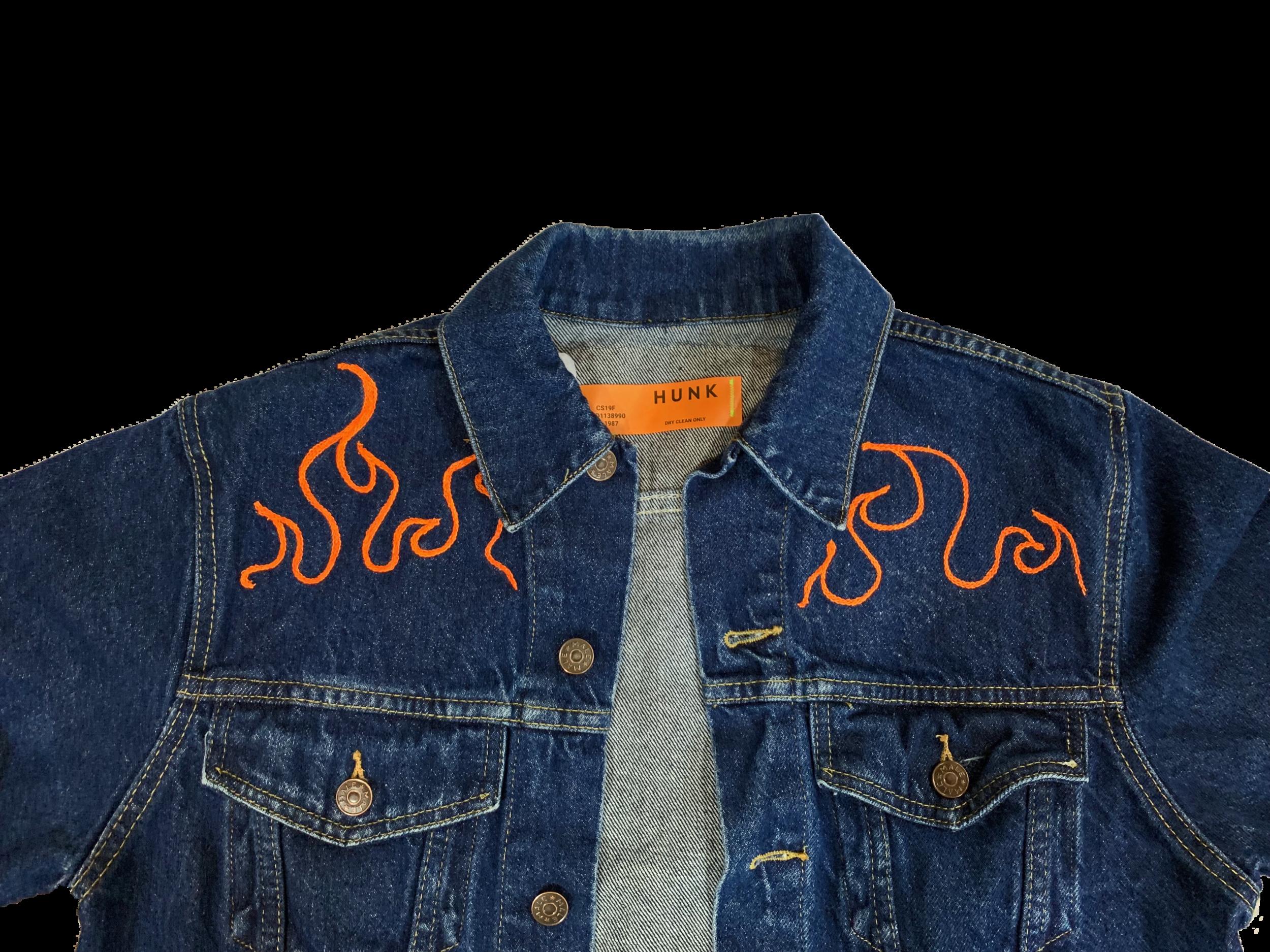 Denim Flame Jacket Close up copy NO BG.png
