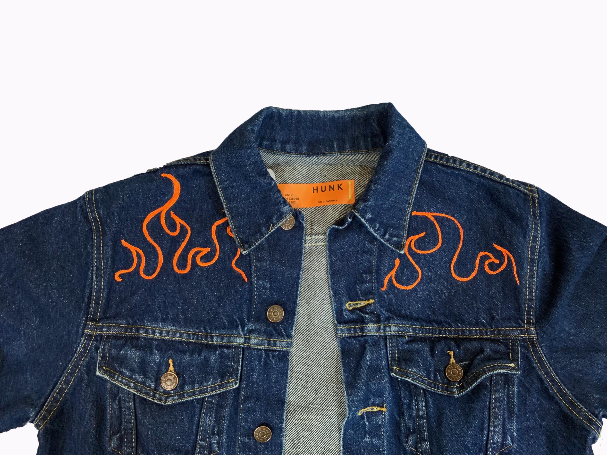 Denim Flame Jacket Close up copy.png